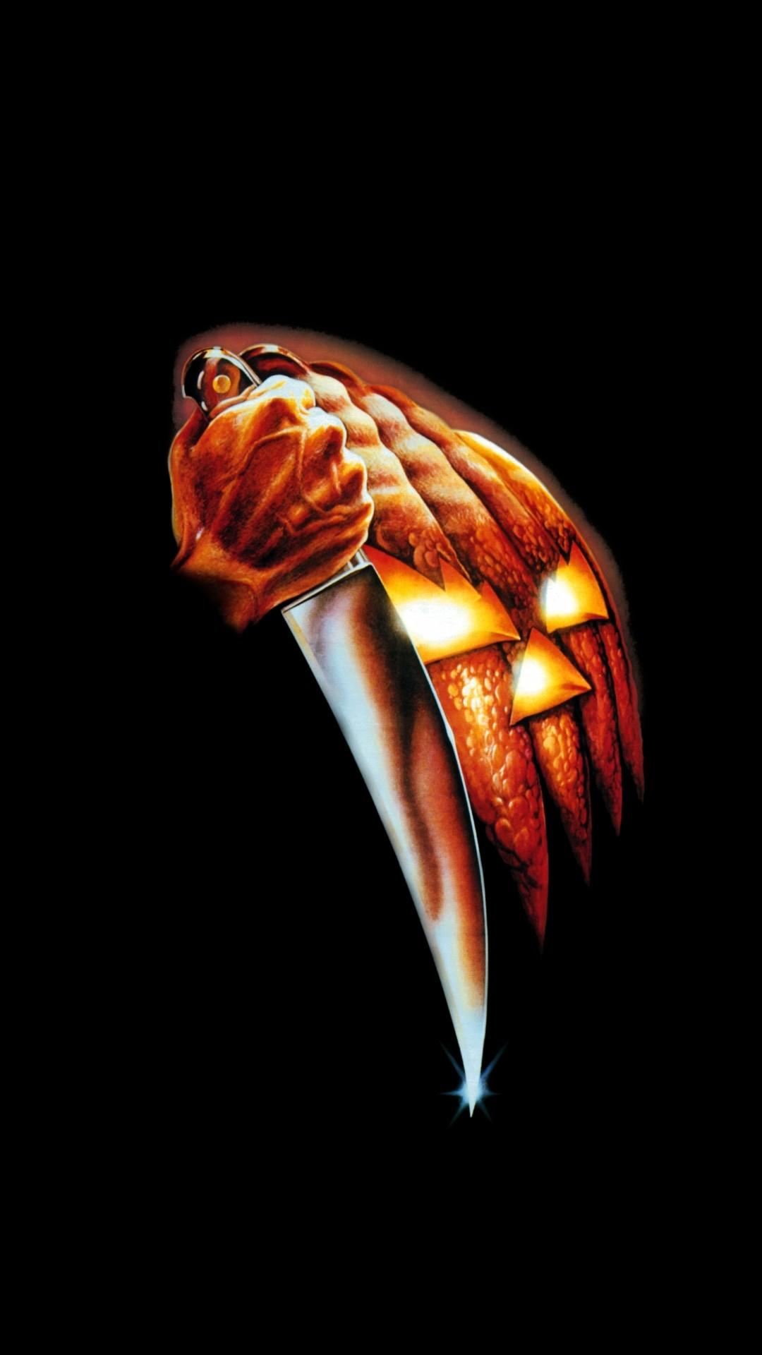 Michael Myers Halloween Wallpaper Wallpapertag