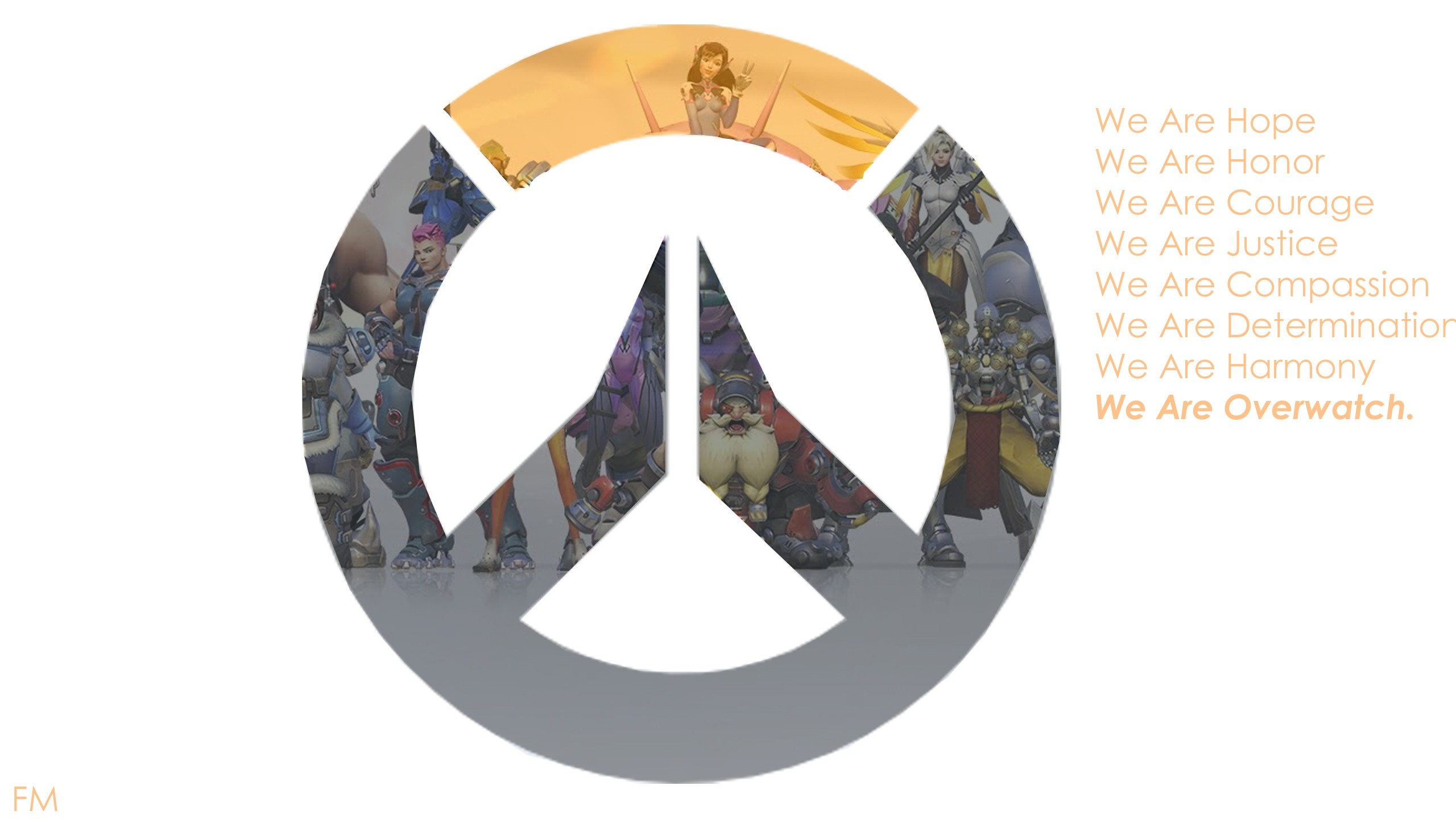 overwatch download for ios