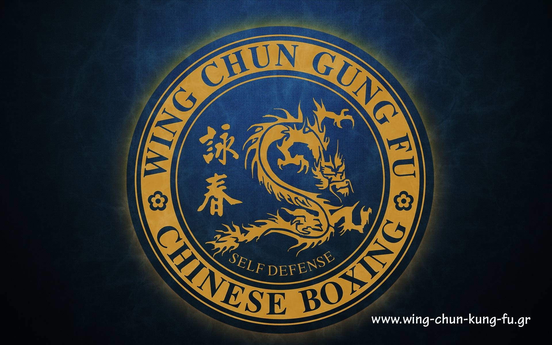 Wing Chun Wallpaper Wallpapertag