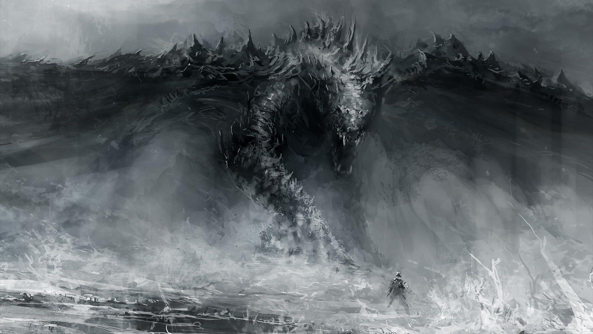 Dragon wallpaper 1920x1080 download free cool - Dragon backgrounds 1920x1080 ...