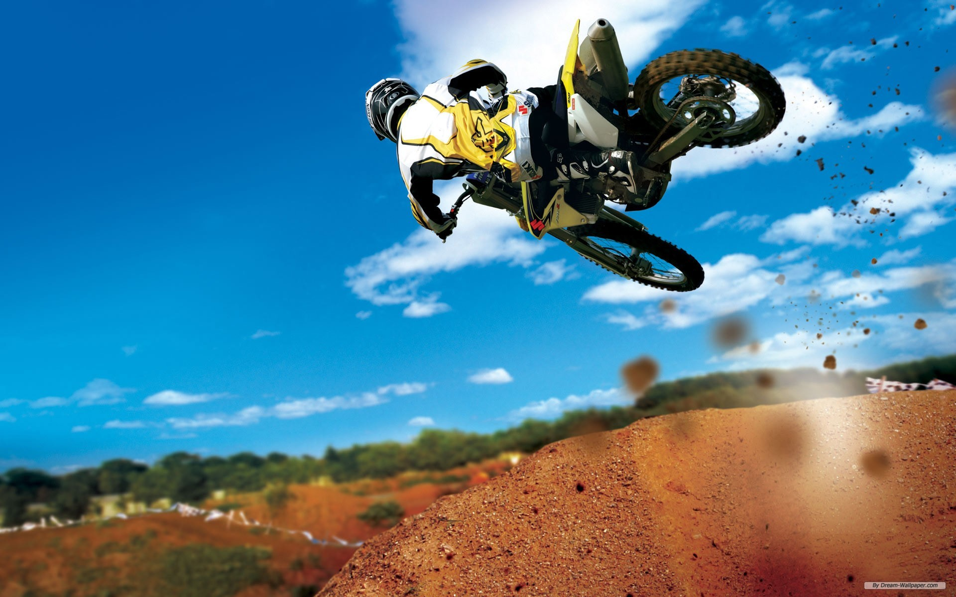 Sport Wallpapers For Iphone 6: Extreme Sport Wallpapers ·① WallpaperTag