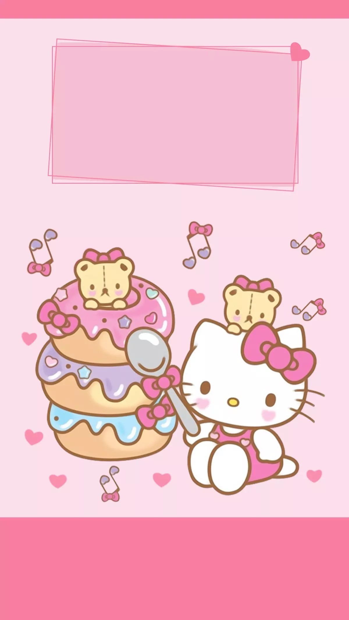 Must see Wallpaper Hello Kitty Light Pink - 942124-most-popular-sanrio-wallpaper-1200x2133-windows-10  Picture_73496.jpg