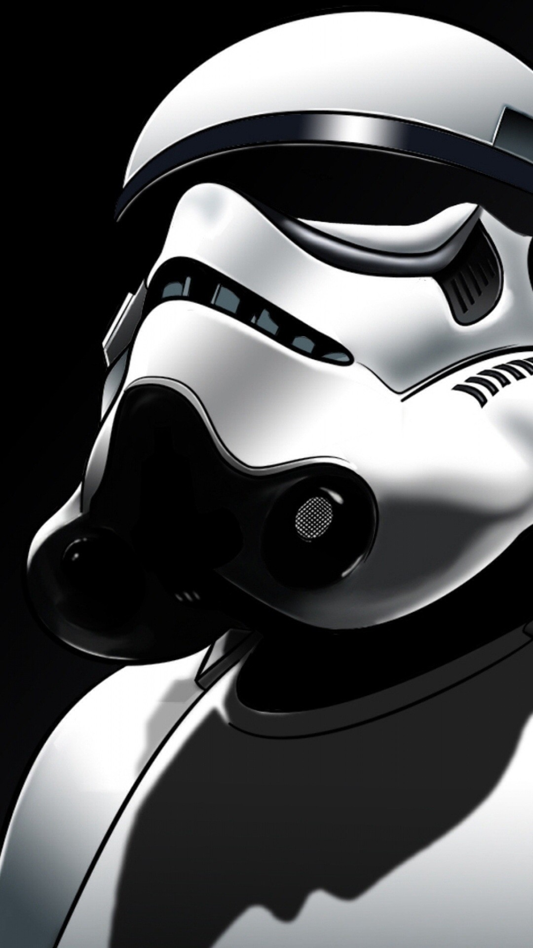 Star Wars phone wallpaper ·① Download free wallpapers for desktop, mobile, laptop in any ...