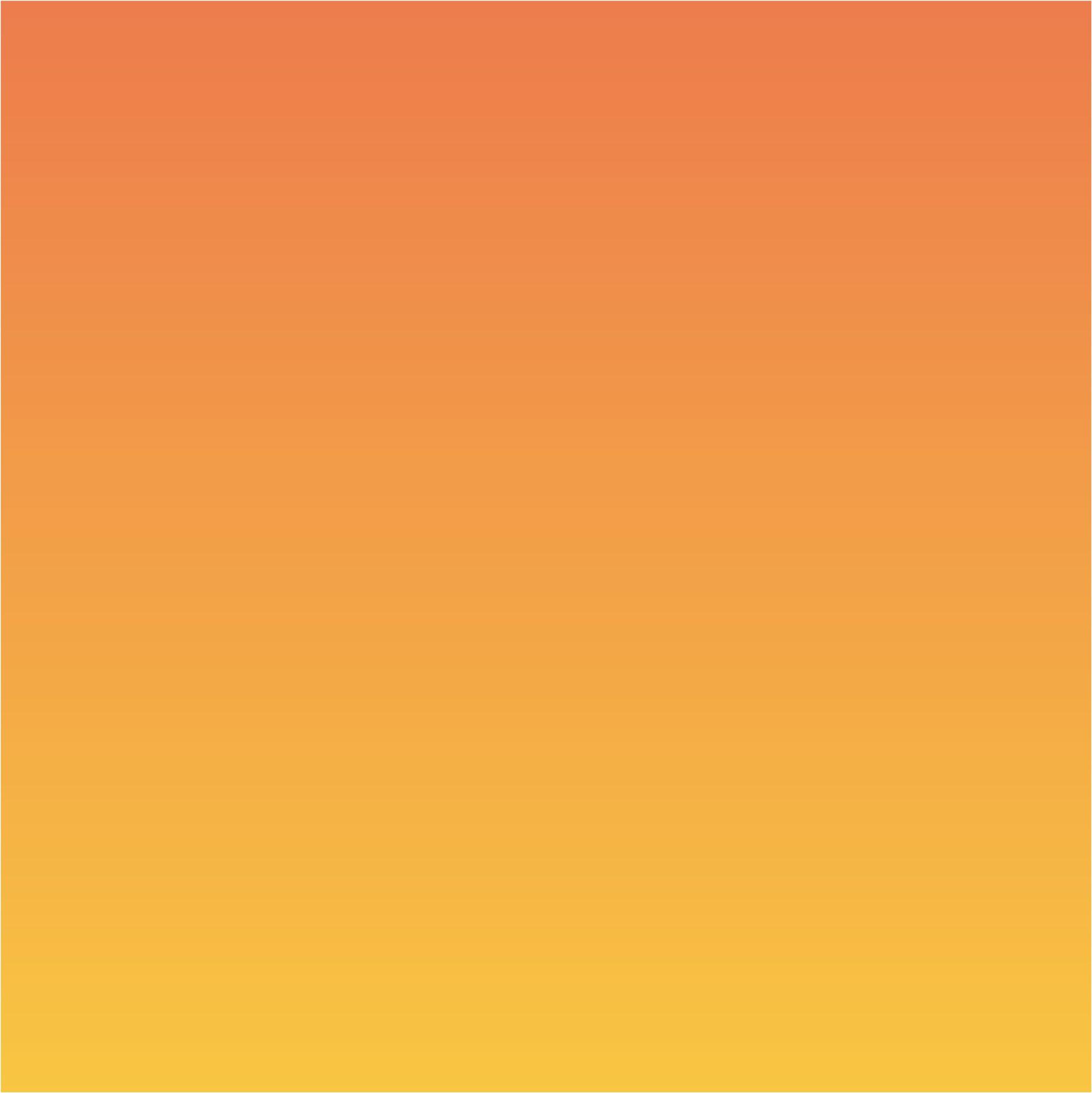 Orange Wallpaper Hd: Orange Background ·① Download Free HD Backgrounds For