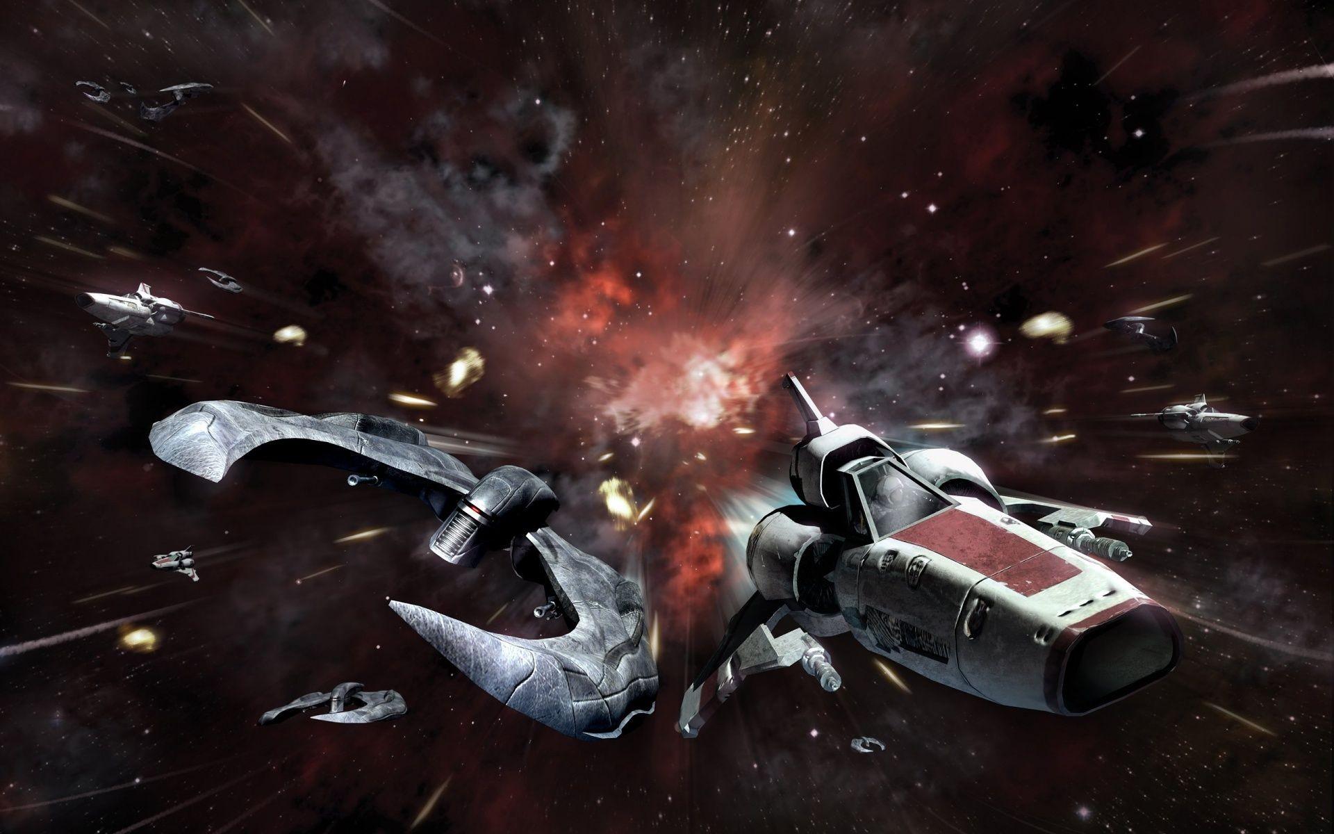 Battlestar Galactica Wallpaper 1 Download Free Stunning HD