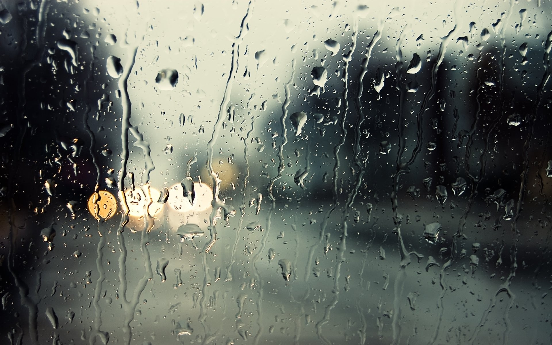 Rain Wallpaper ① Download Free Stunning Full Hd Wallpapers For
