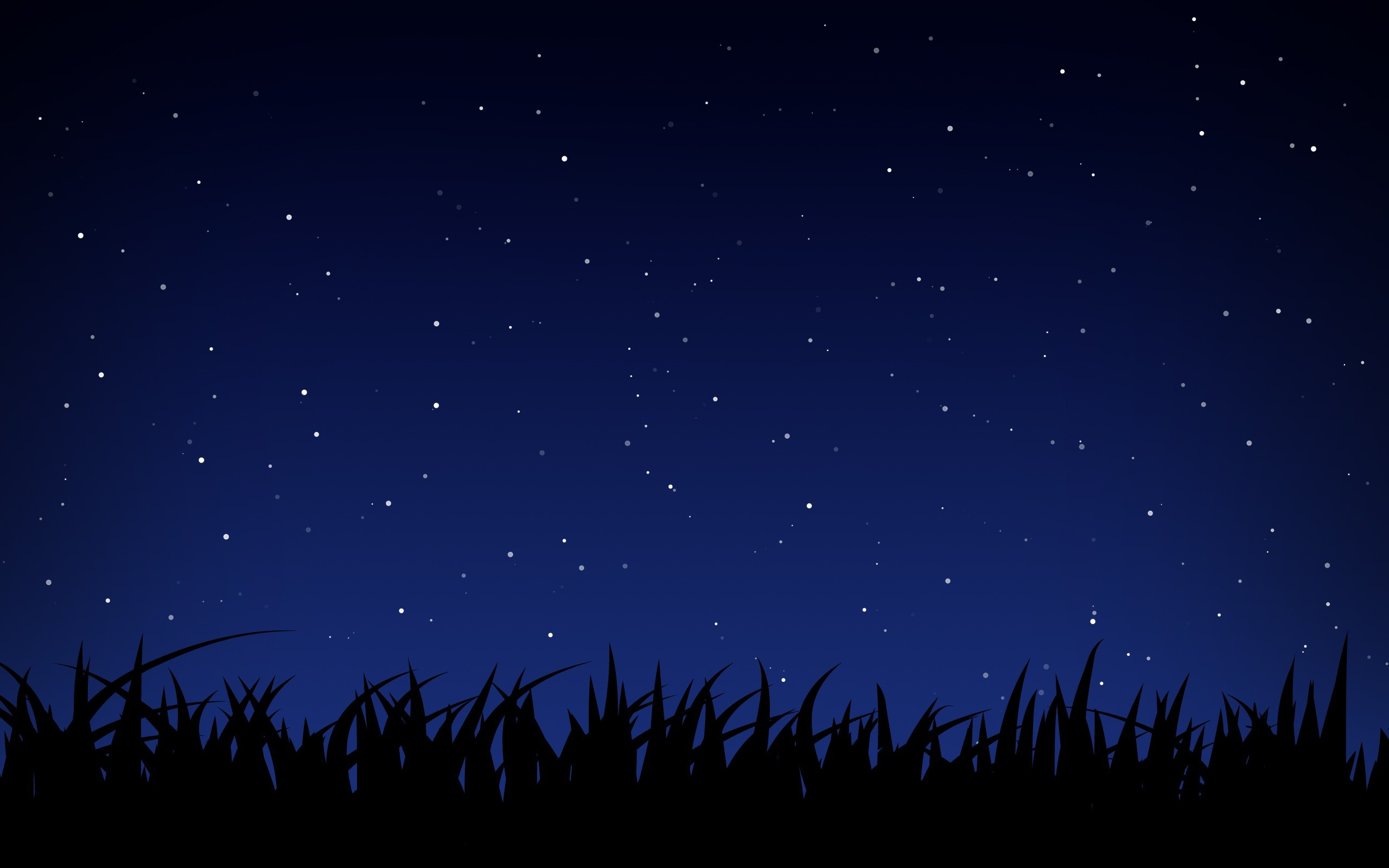 Night Sky Background ·① WallpaperTag