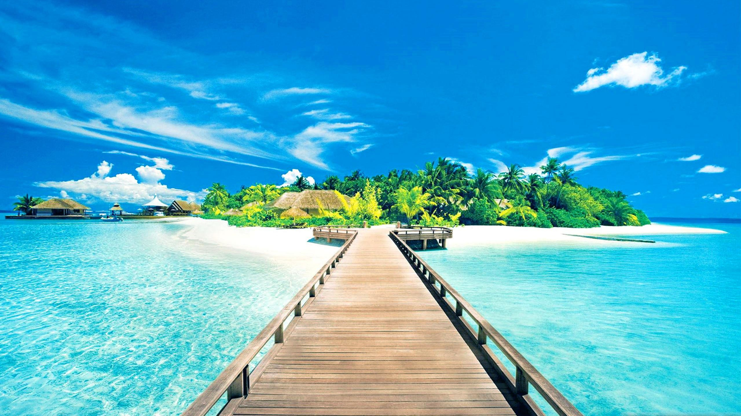 Pictures of borneo beaches There's A Place rawan, East Kalimantan, Indonesia