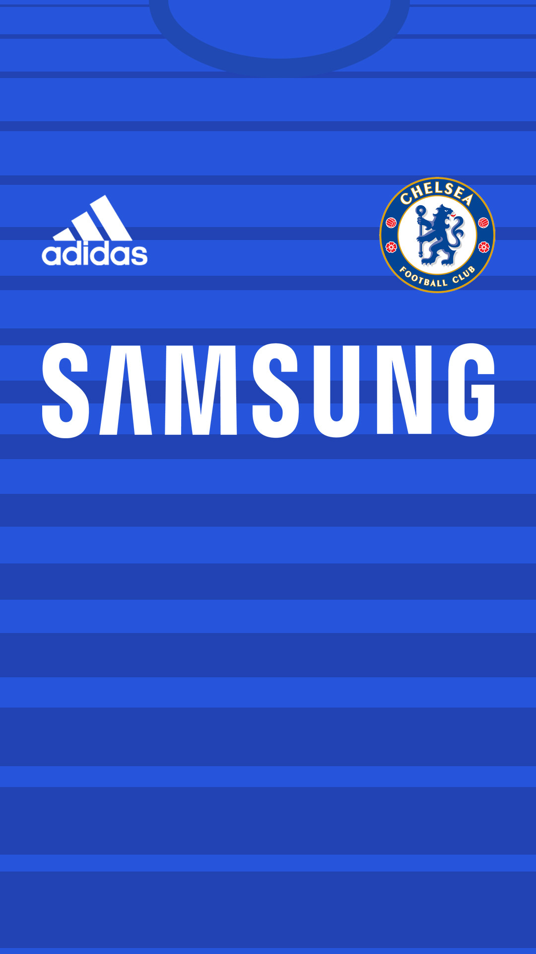 Logo Chelsea Wallpaper 2018 ·â' WallpaperTag