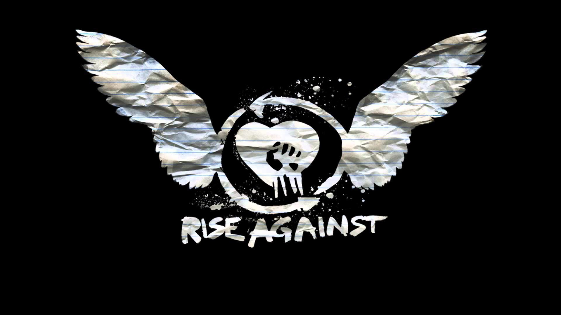 rise against albums download