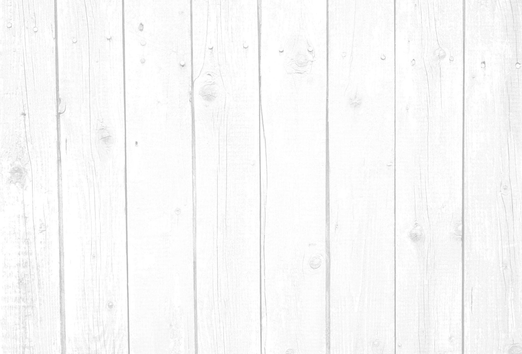 white wood background  u00b7 u2460 download free beautiful high resolution wallpapers for desktop