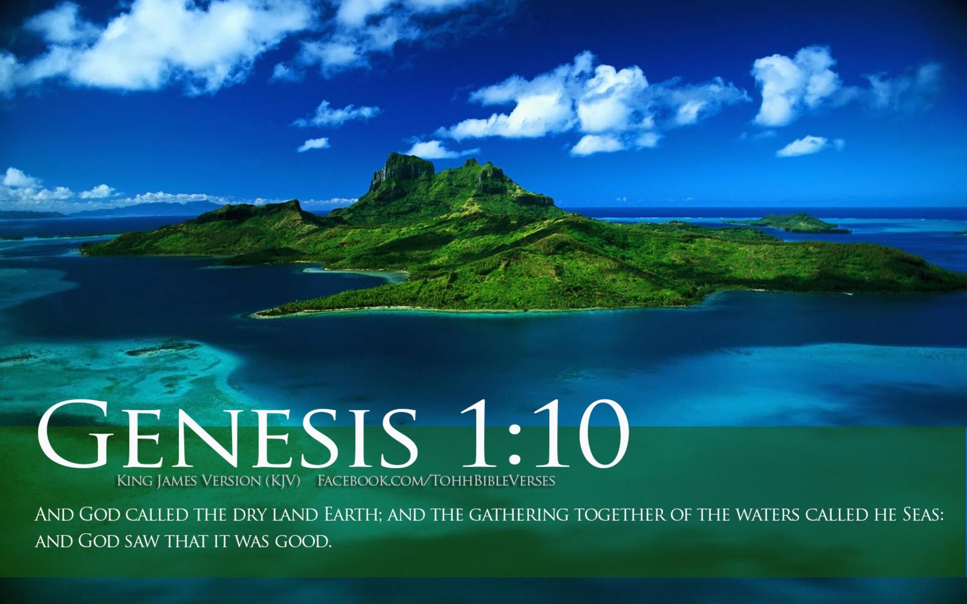 1920x1200 bible verses quote text poster bible verses js wallpaper background