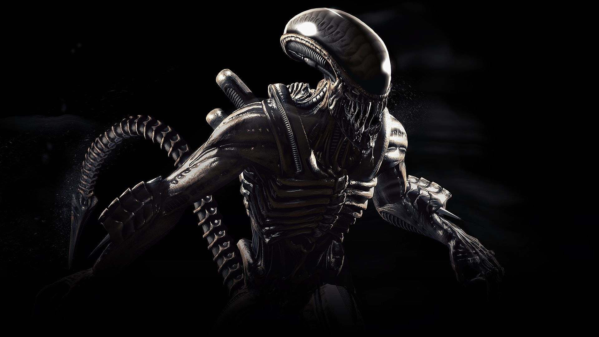 alien wallpaper download free stunning hd wallpapers for desktop