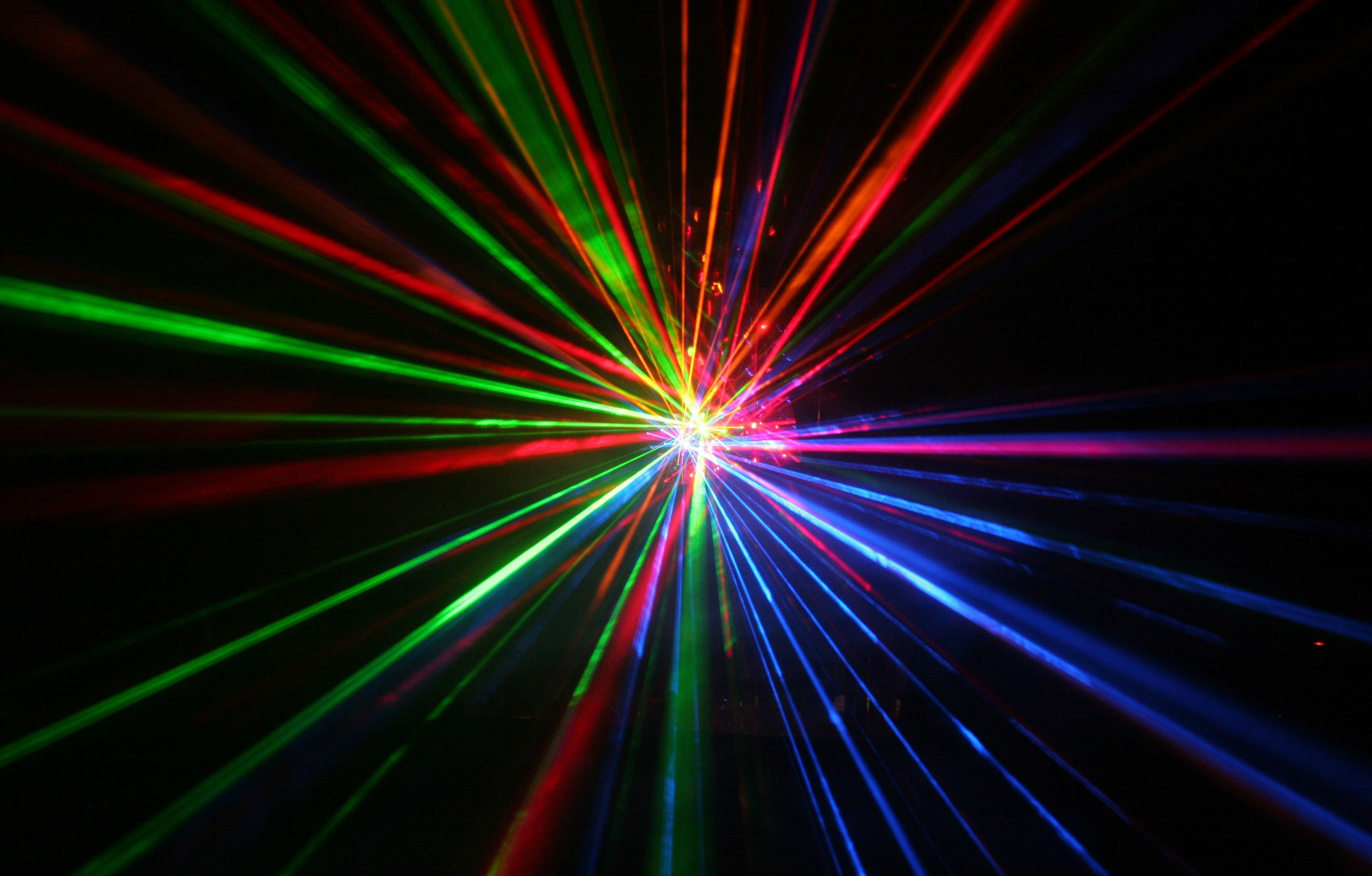 Laser background ·① Download free awesome wallpapers for ...