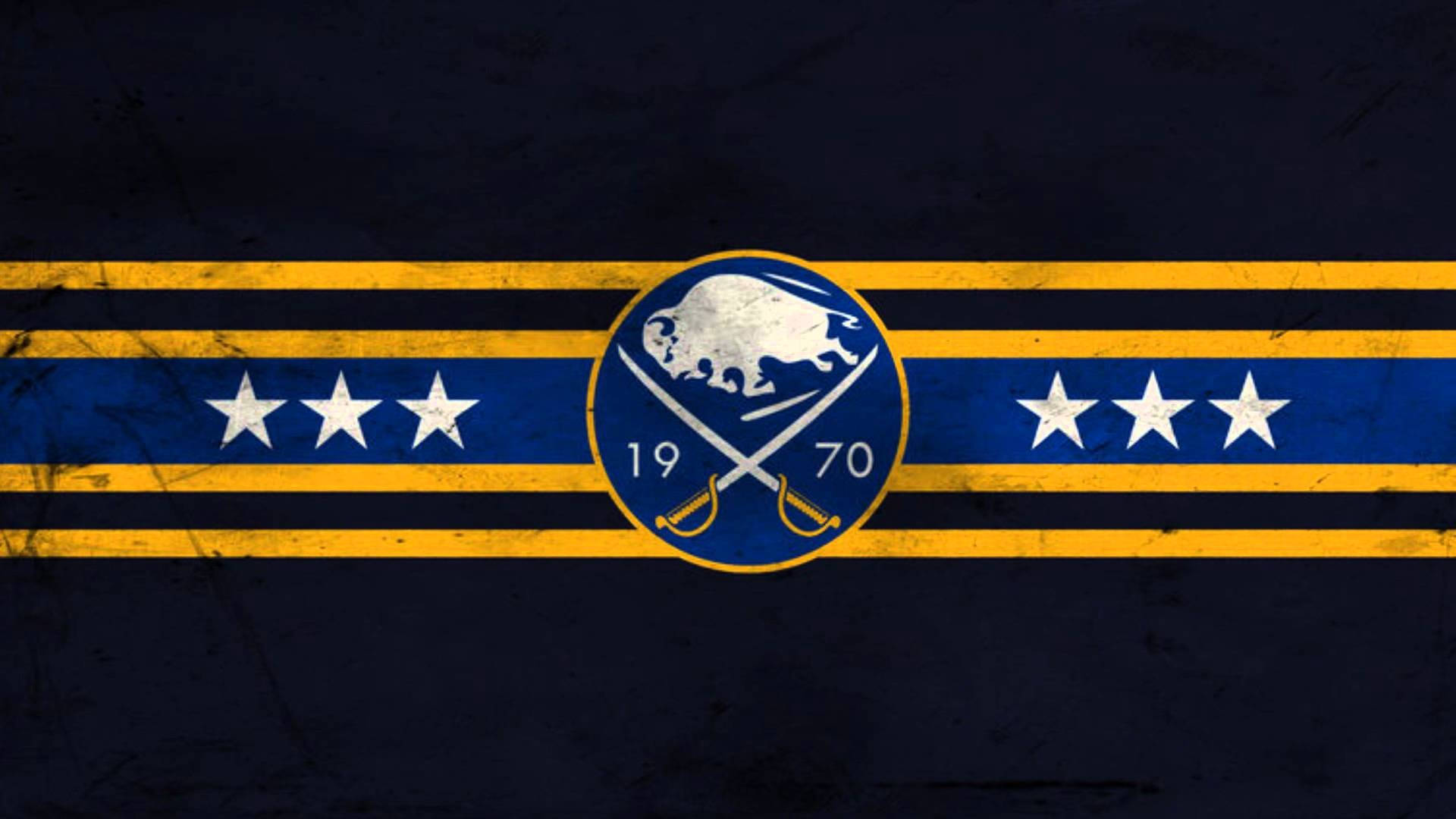 The official calendar schedule of the Buffalo Sabres including ticket information stats rosters and more