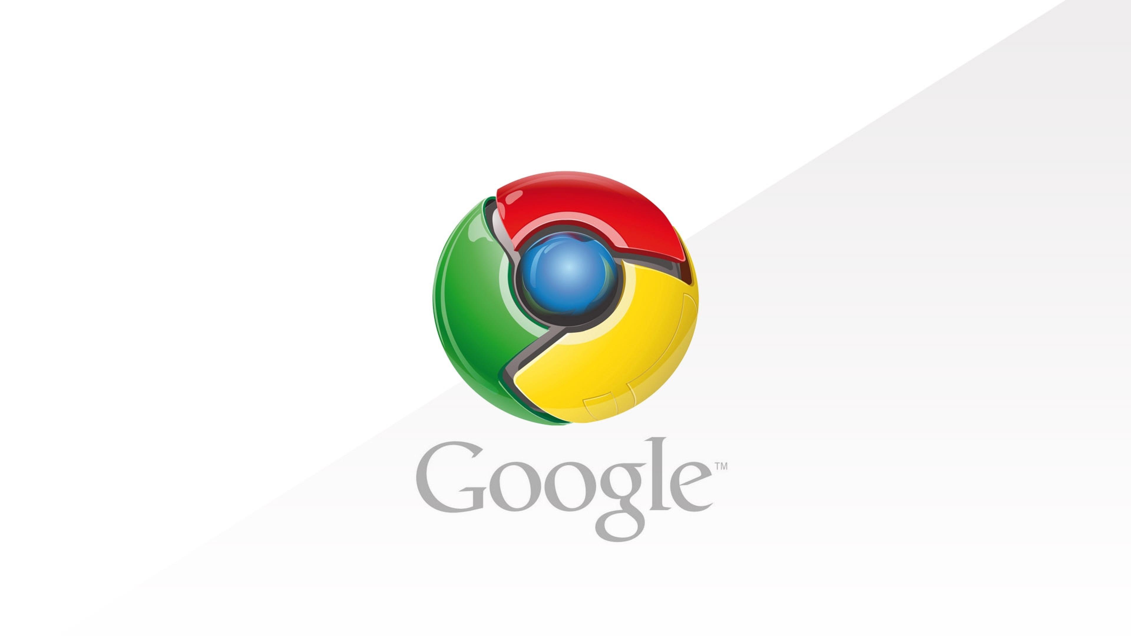 google chrome wallpaper background