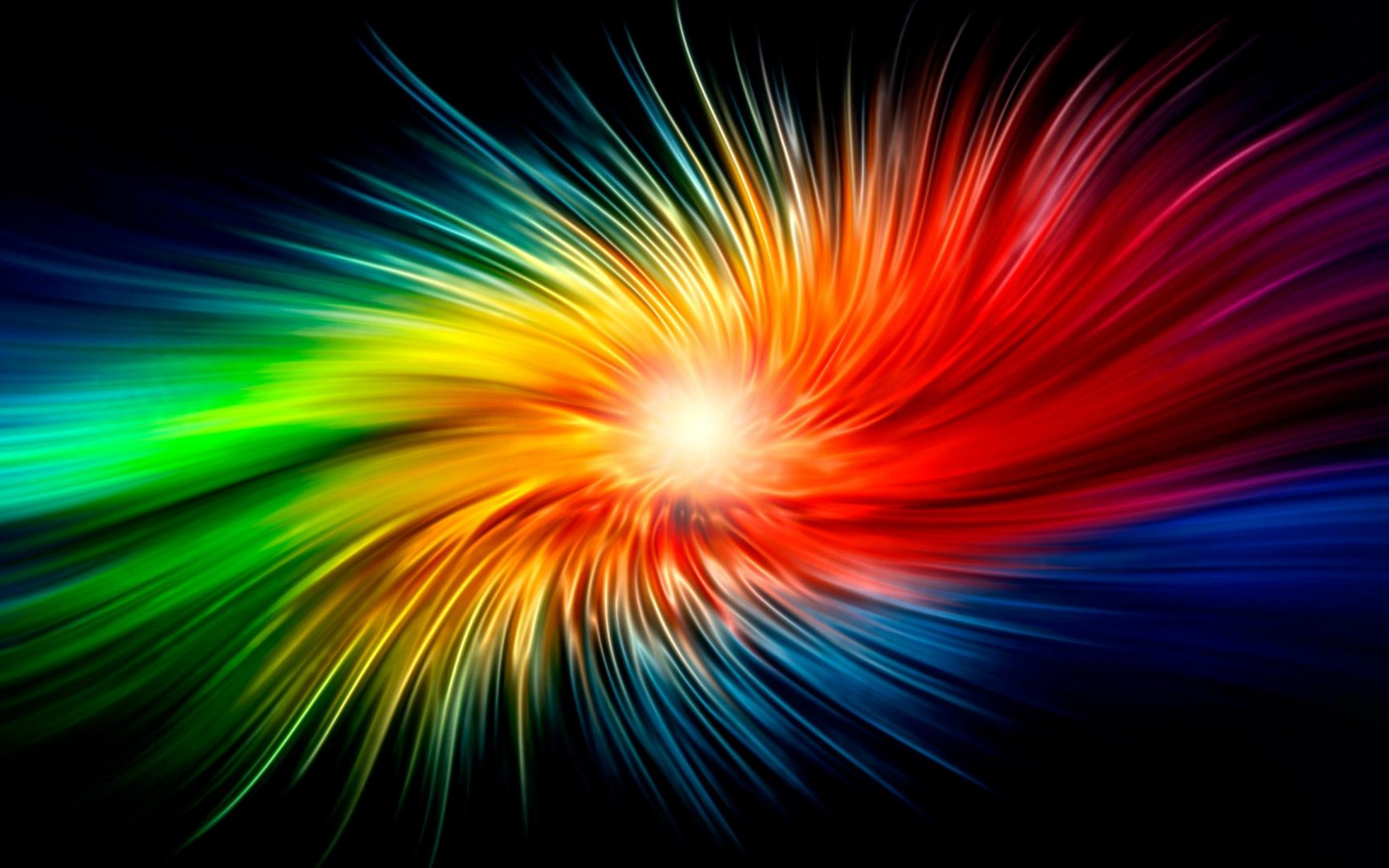 Hd Colorful Backgrounds: Colorful HD Backgrounds ·① WallpaperTag
