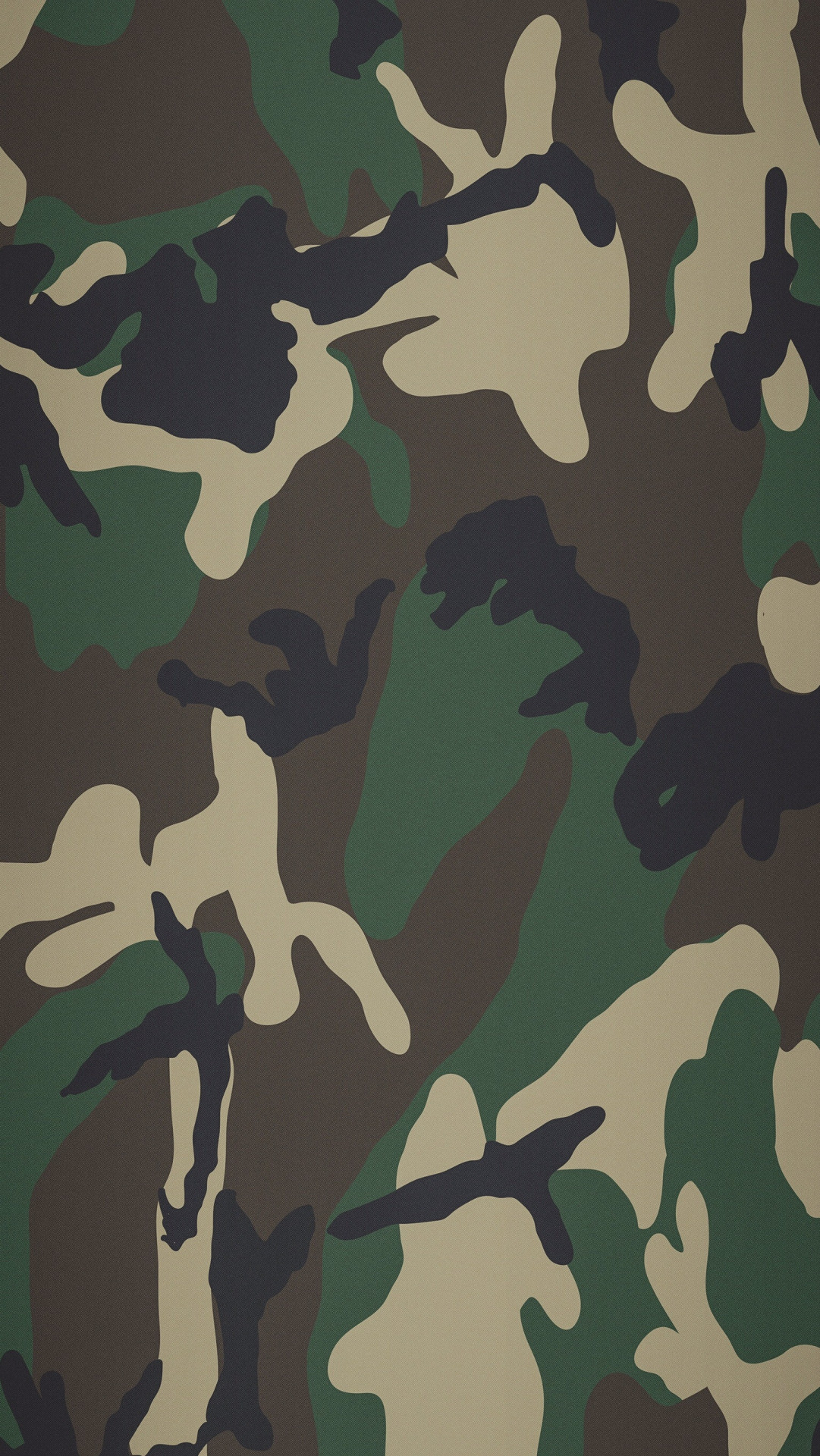 1081x1920 1920x1200 free camo backgrounds download #11077. Download. camo wallpapers