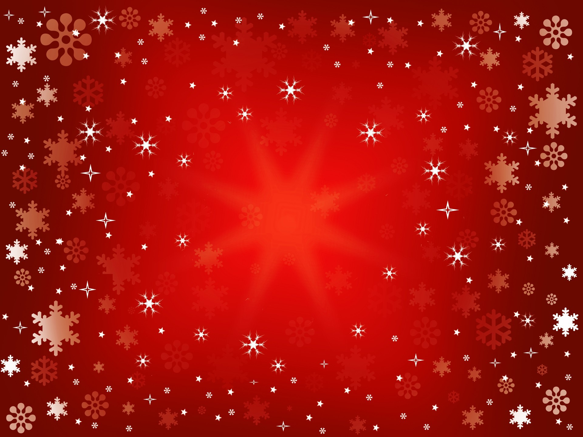 holiday background  u00b7 u2460 download free cool high resolution