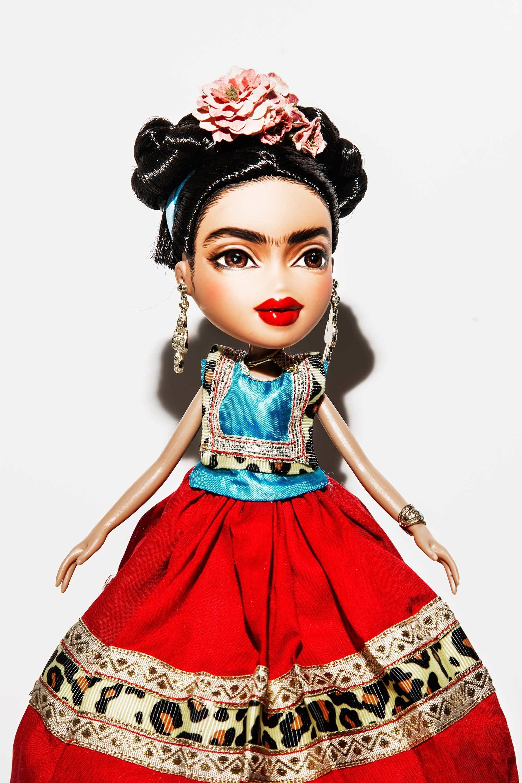 Barbie Fashion Designer Wiki
