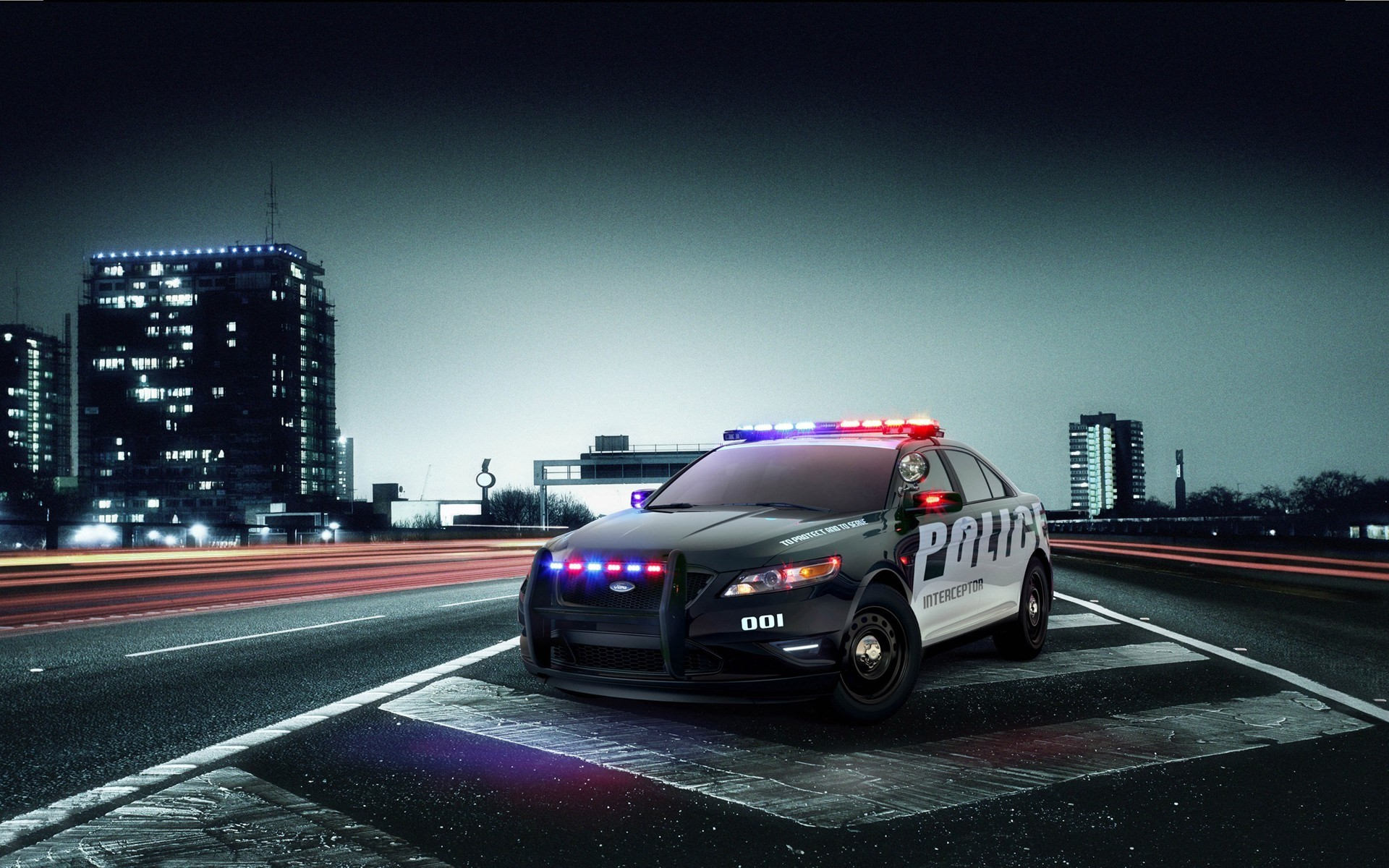 Police Background 183 ① Download Free Cool Full Hd Wallpapers For Desktop Computers And Smartphones