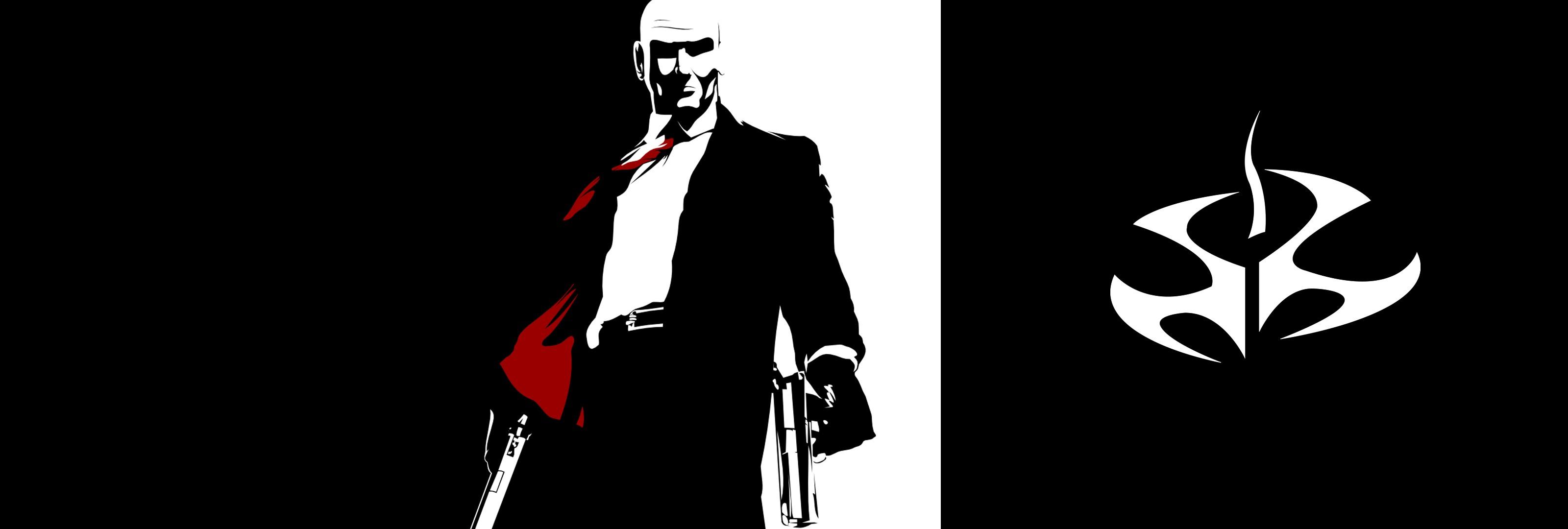 Popular Hitman Wallpaper 1920x1080