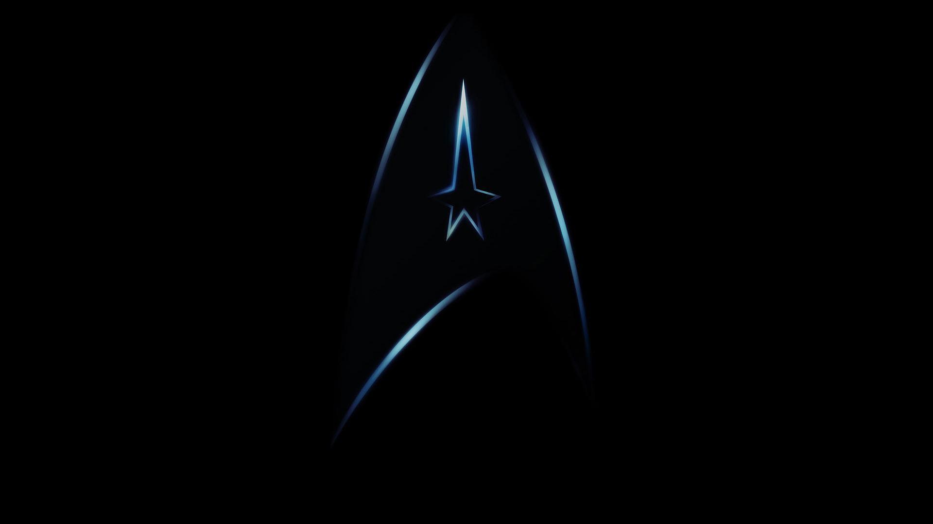 Star Trek Wallpaper Hd Wallpapertag