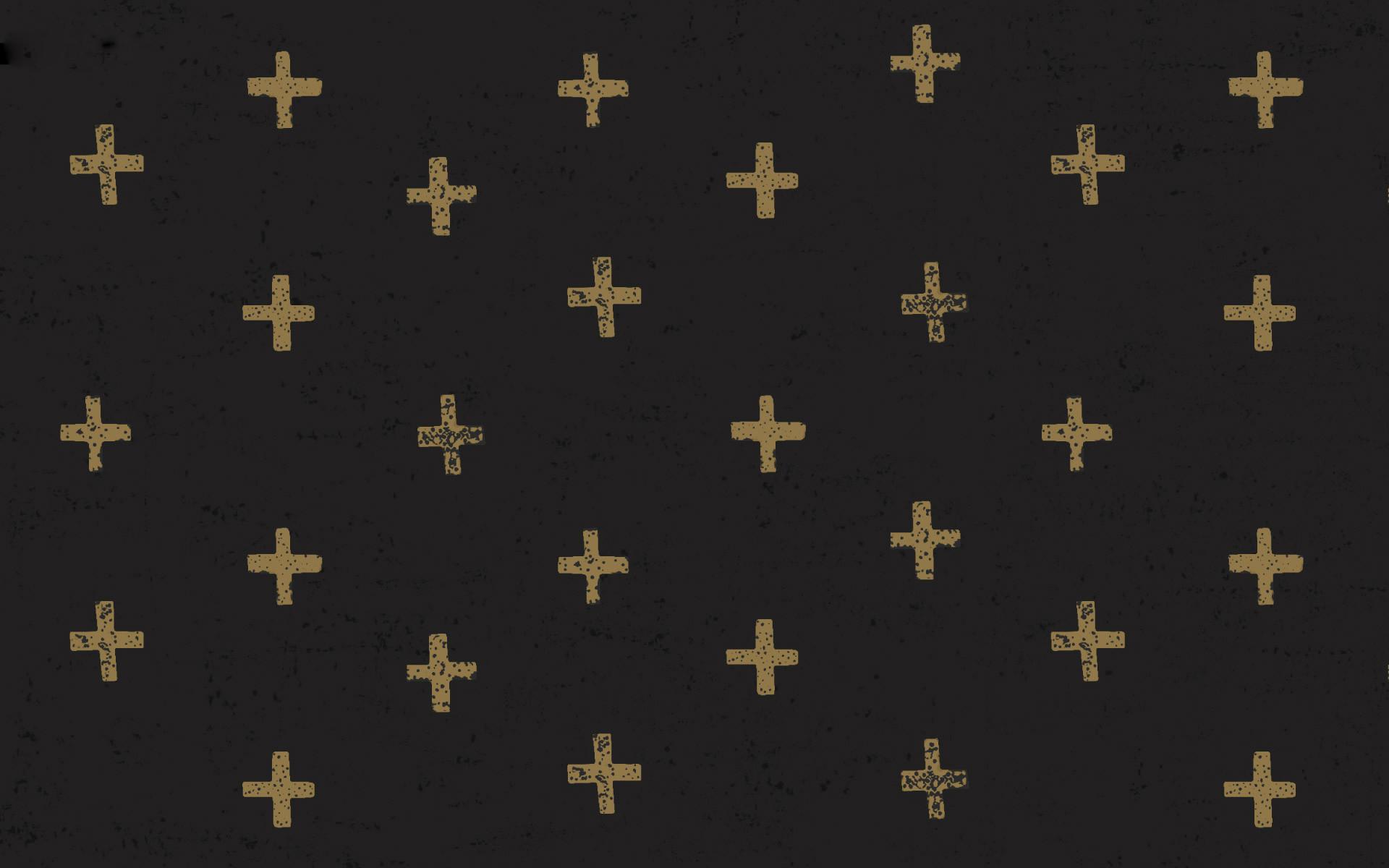 Black Bandana Wallpapers 183 ① Wallpapertag