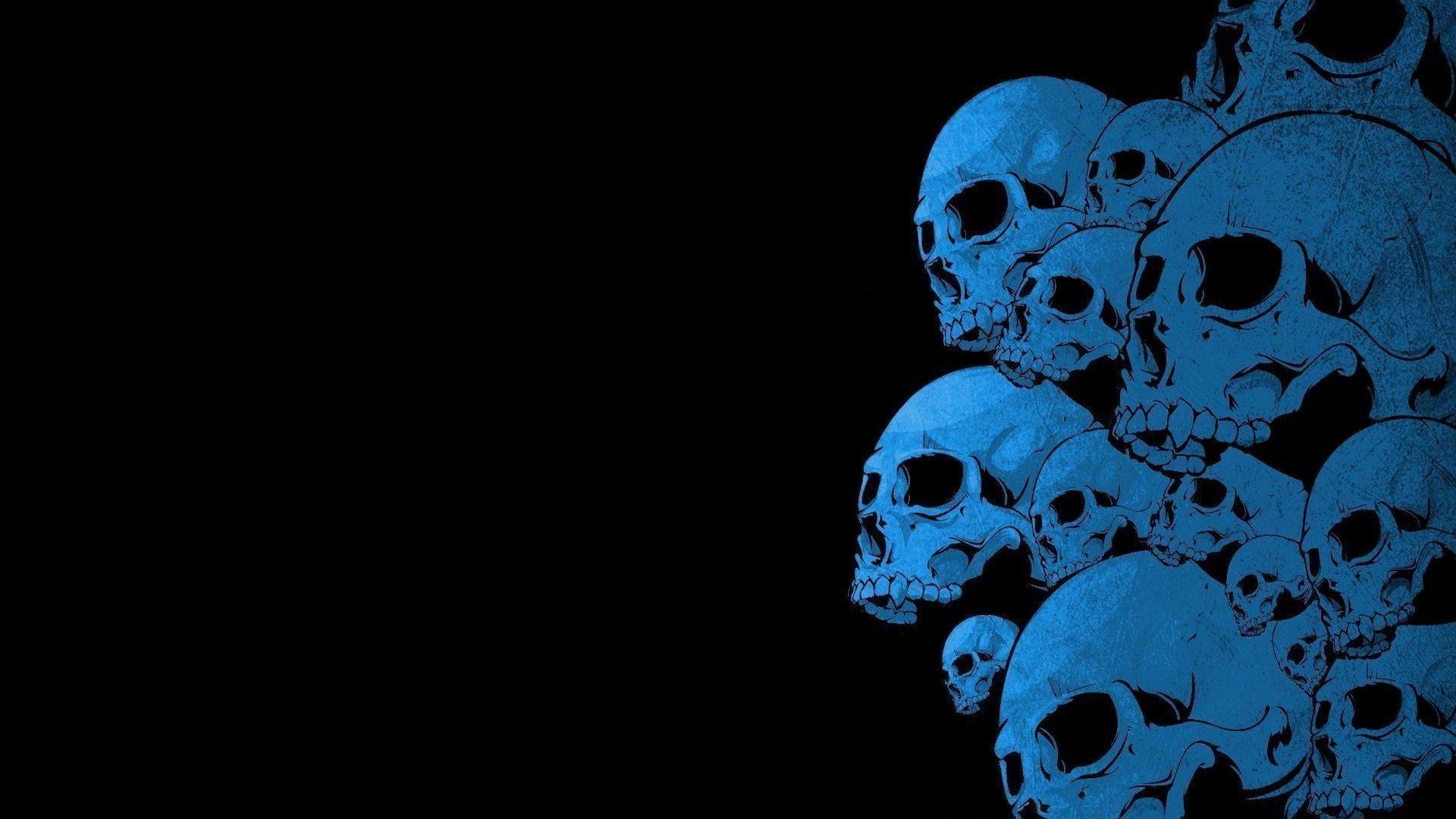 Punisher wallpaper skull - Skull 4k images ...