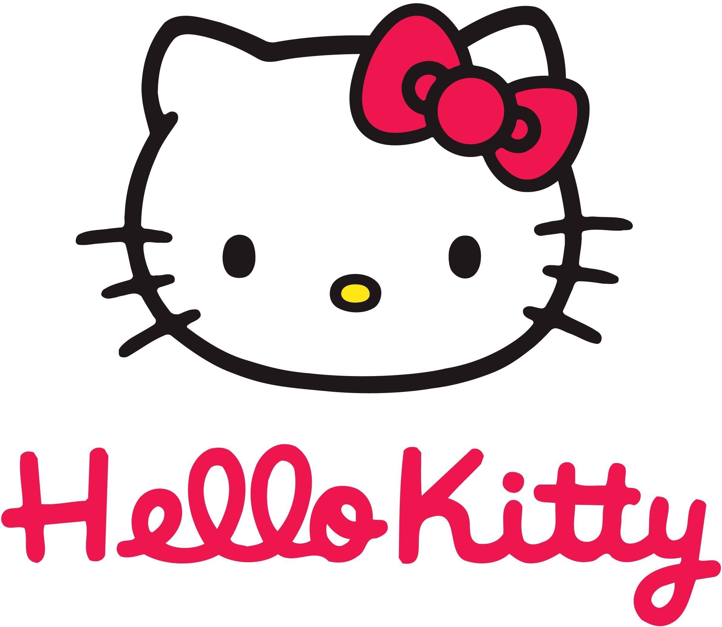Great Wallpaper Hello Kitty Panda - 829977-cool-wallpaper-hello-kitty-desktop-2381x2069-for-mobile-hd  Trends_75184.jpg