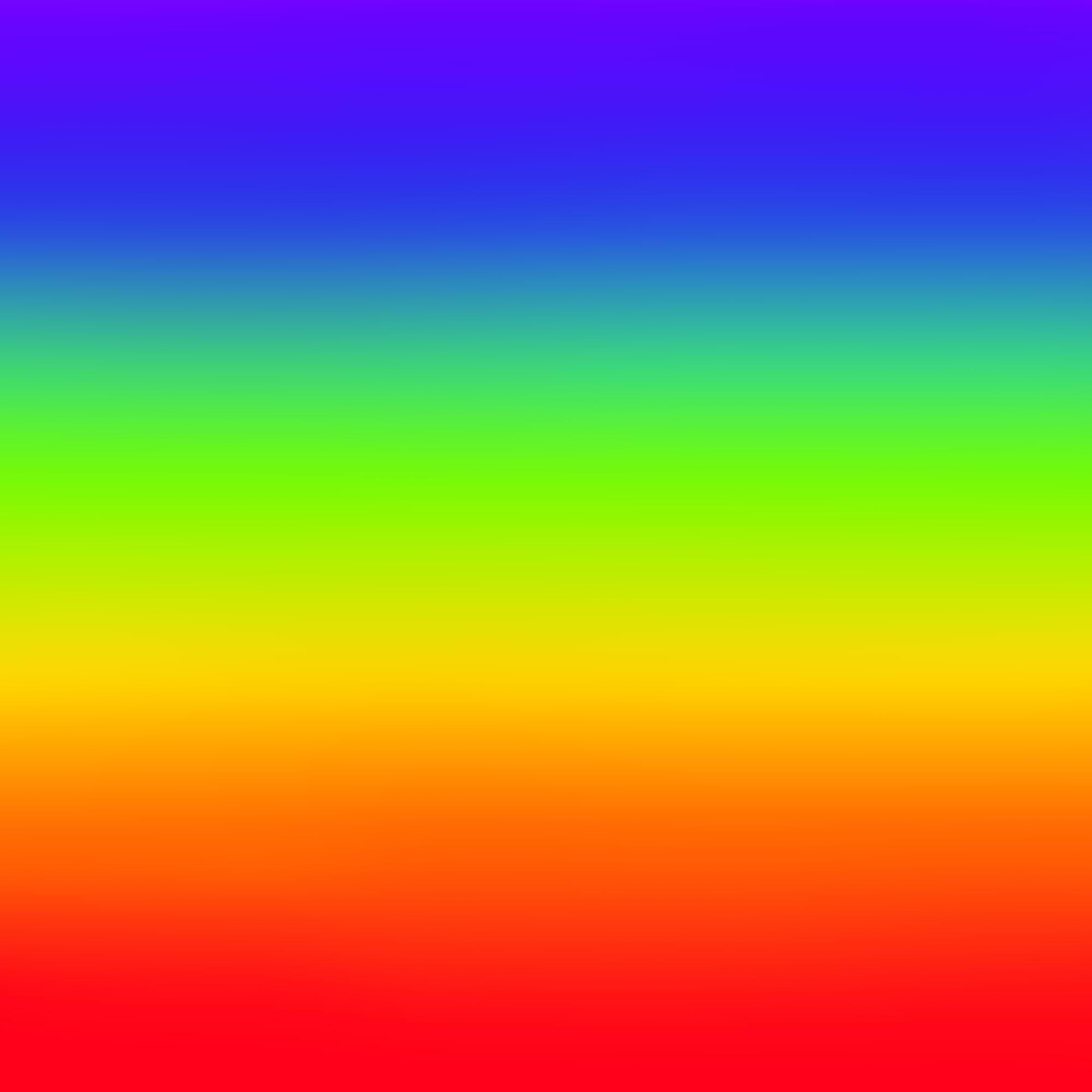 Rainbow Background ·① Download Free Awesome HD Backgrounds