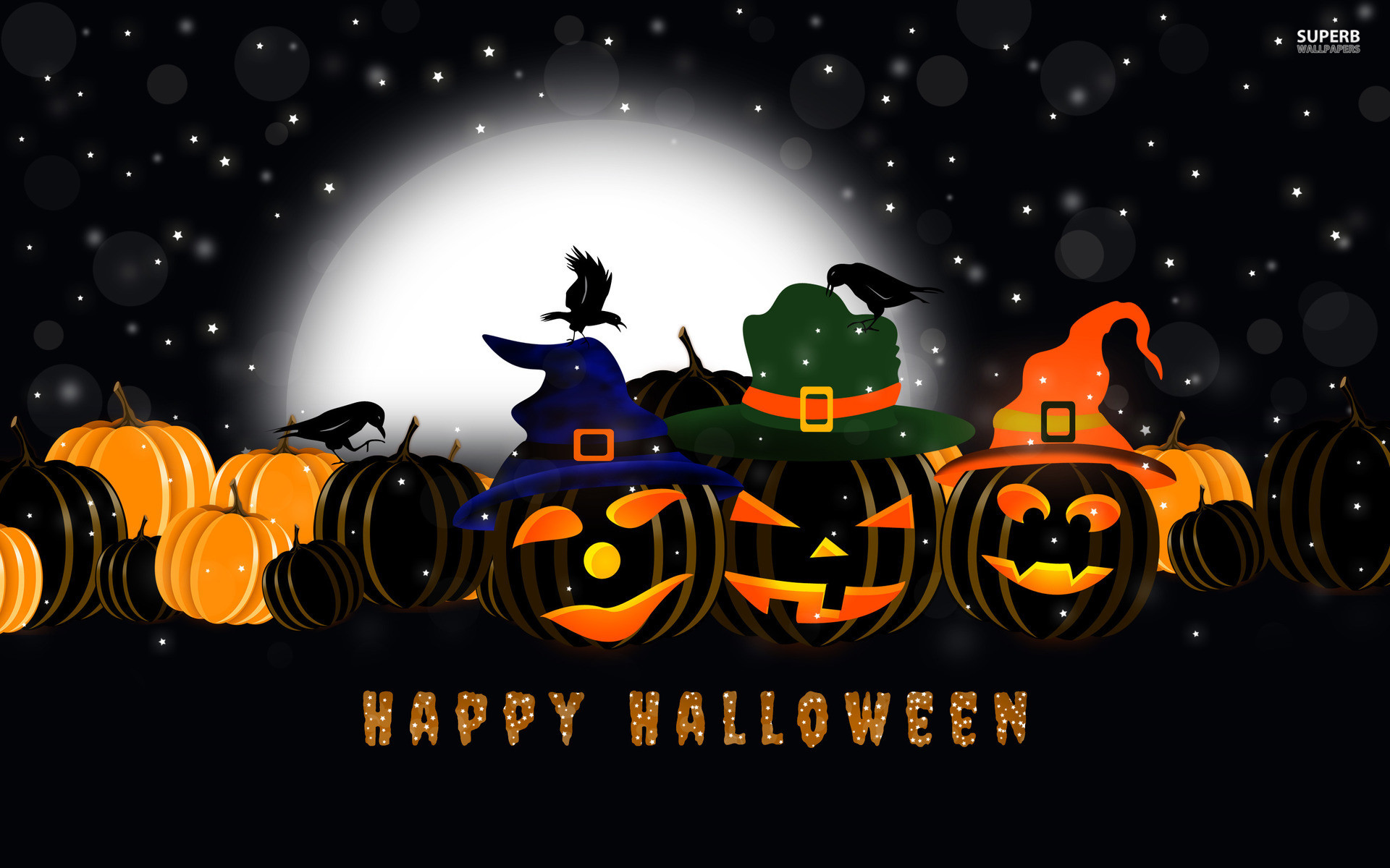 Disney halloween backgrounds wallpapertag - Disney tablet wallpaper ...