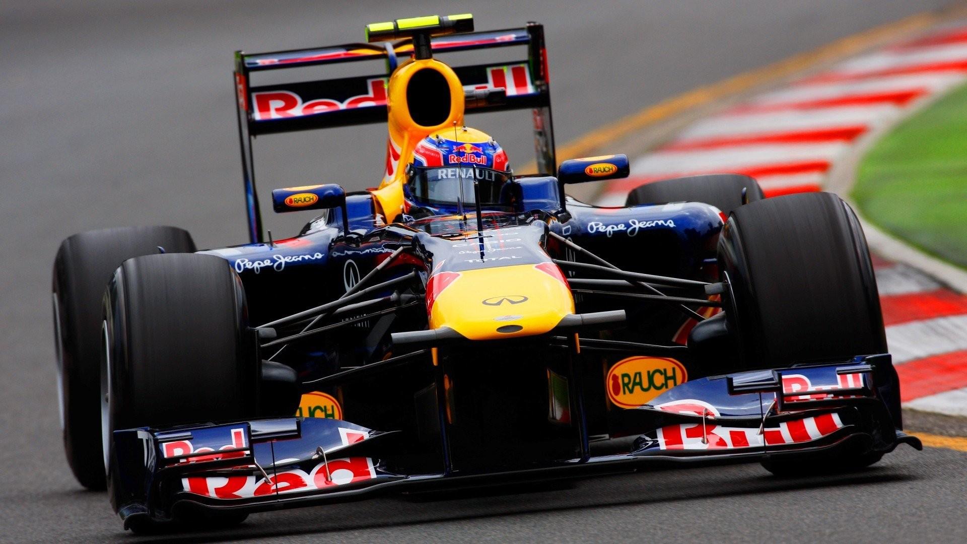 Mercedes Gp Formula 1 4k Hd Desktop Wallpaper For 4k Ultra: Red Bull F1 Wallpaper ·① WallpaperTag