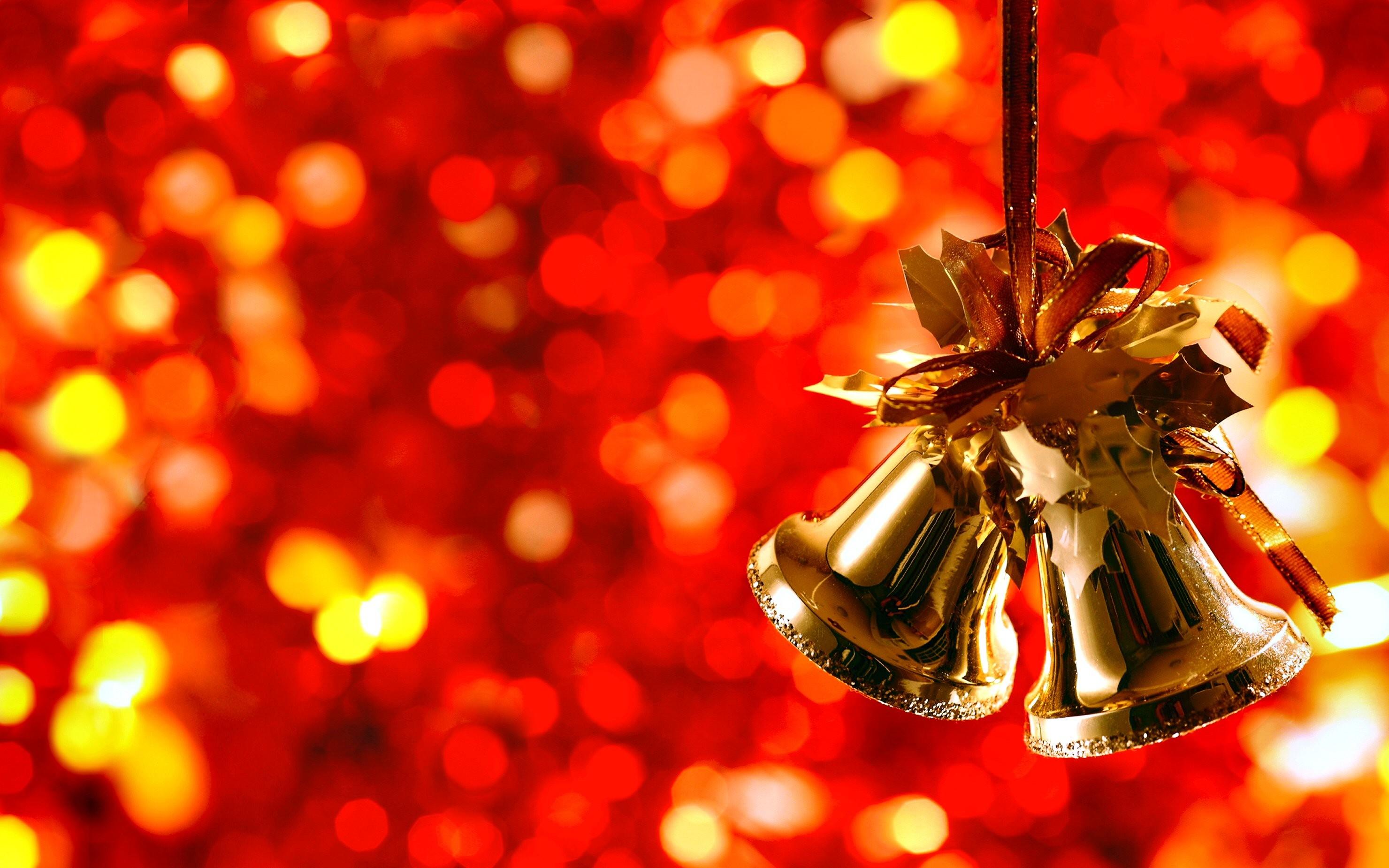 Christmas HD Wallpapers ·①