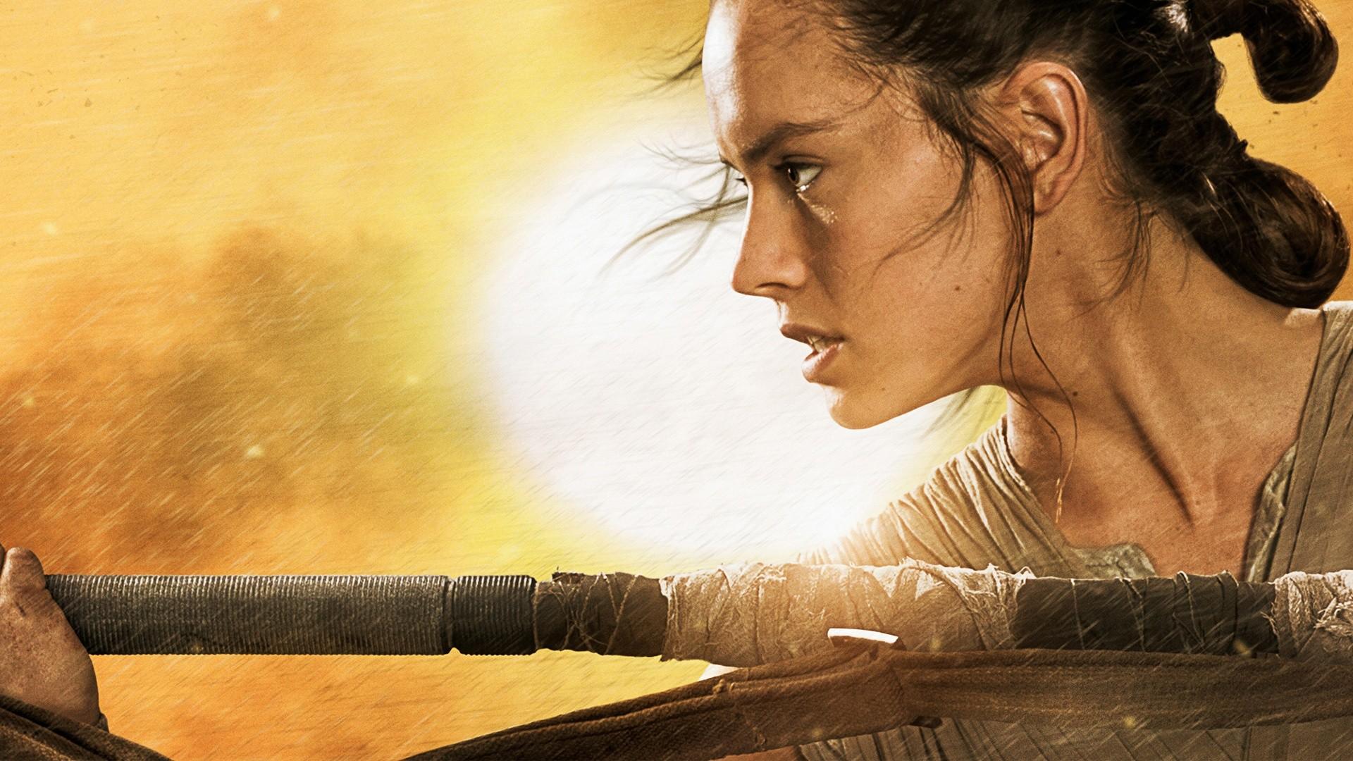 Best Wallpaper Movie Rey - 155015-rey-star-wars-wallpaper-1920x1080-tablet  Picture_204835.jpg