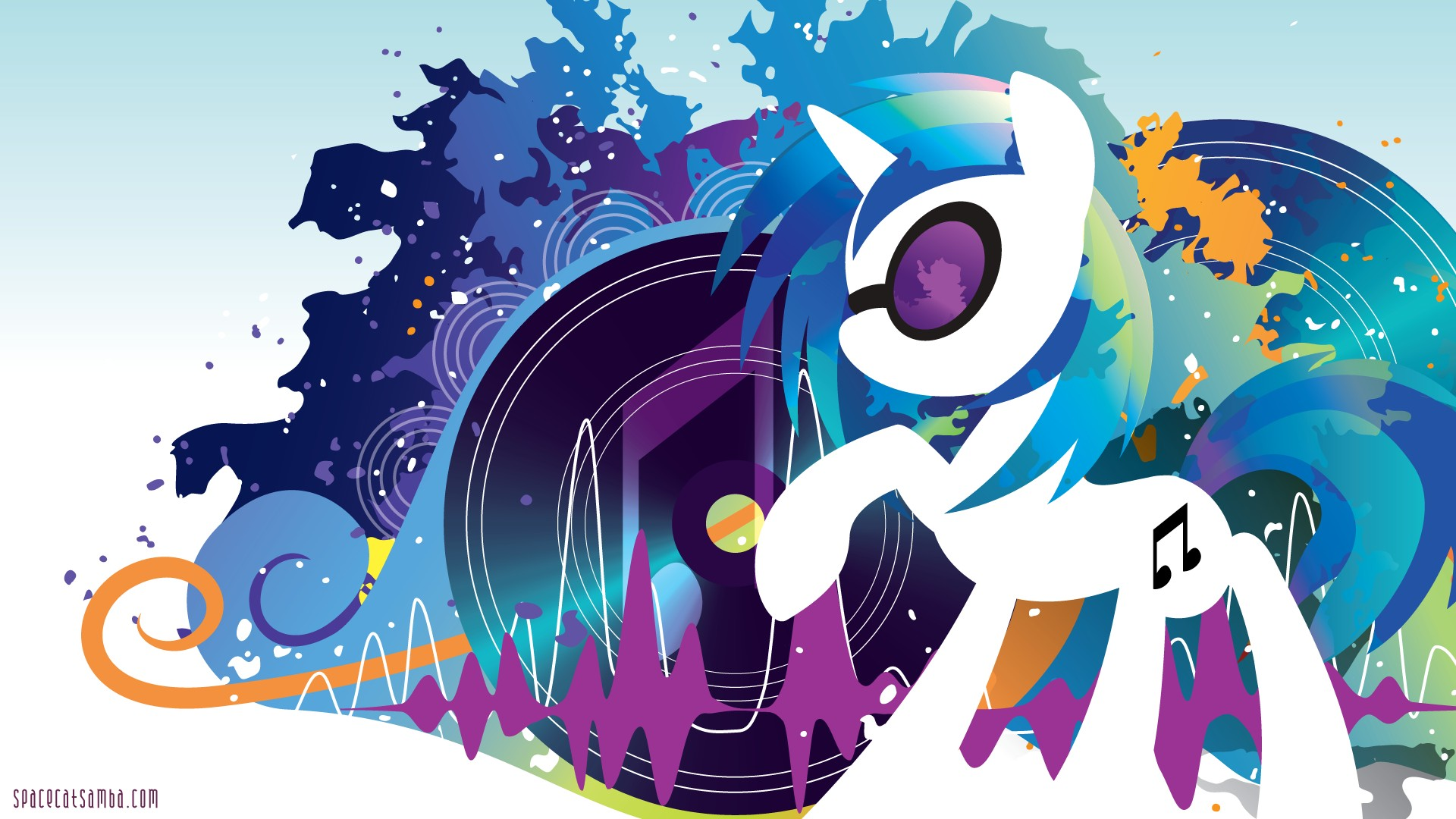 88+ mlp wallpapers ·① download free amazing hd wallpapers for