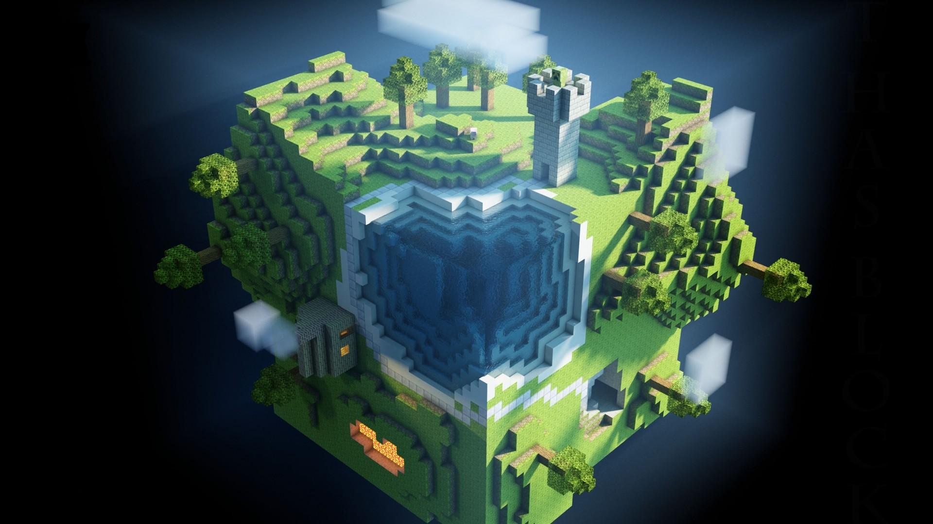 Cool Wallpaper Minecraft Windows 8 - 414249-full-size-minecraft-wallpaper-1920x1080-1920x1080-for-ipad-2  Photograph_475474.jpg