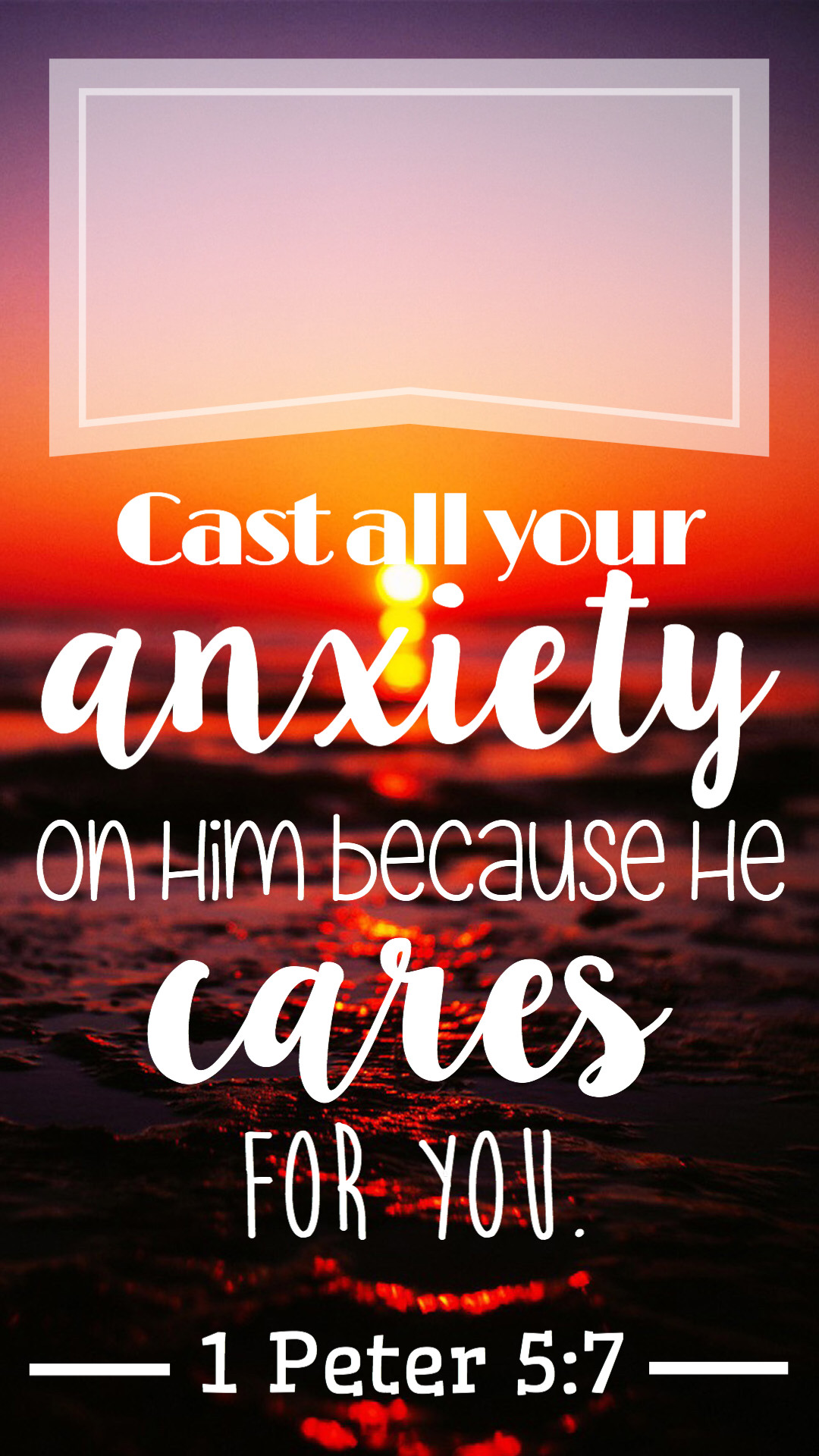 Downloadable Bible Verse Wallpapers For IPhone