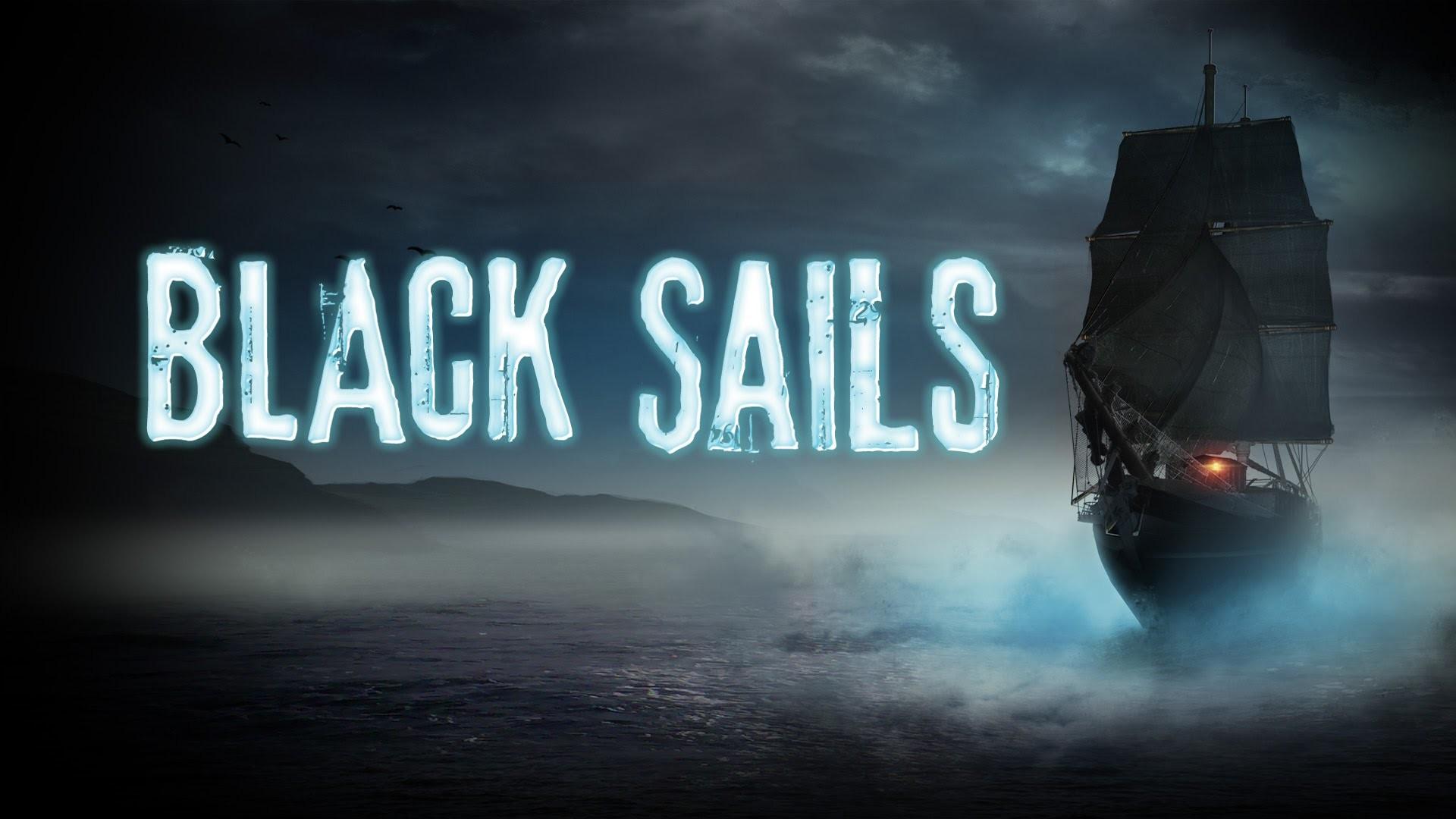 1920x1080 black sails playthrough dhalloween fr hd ep 1