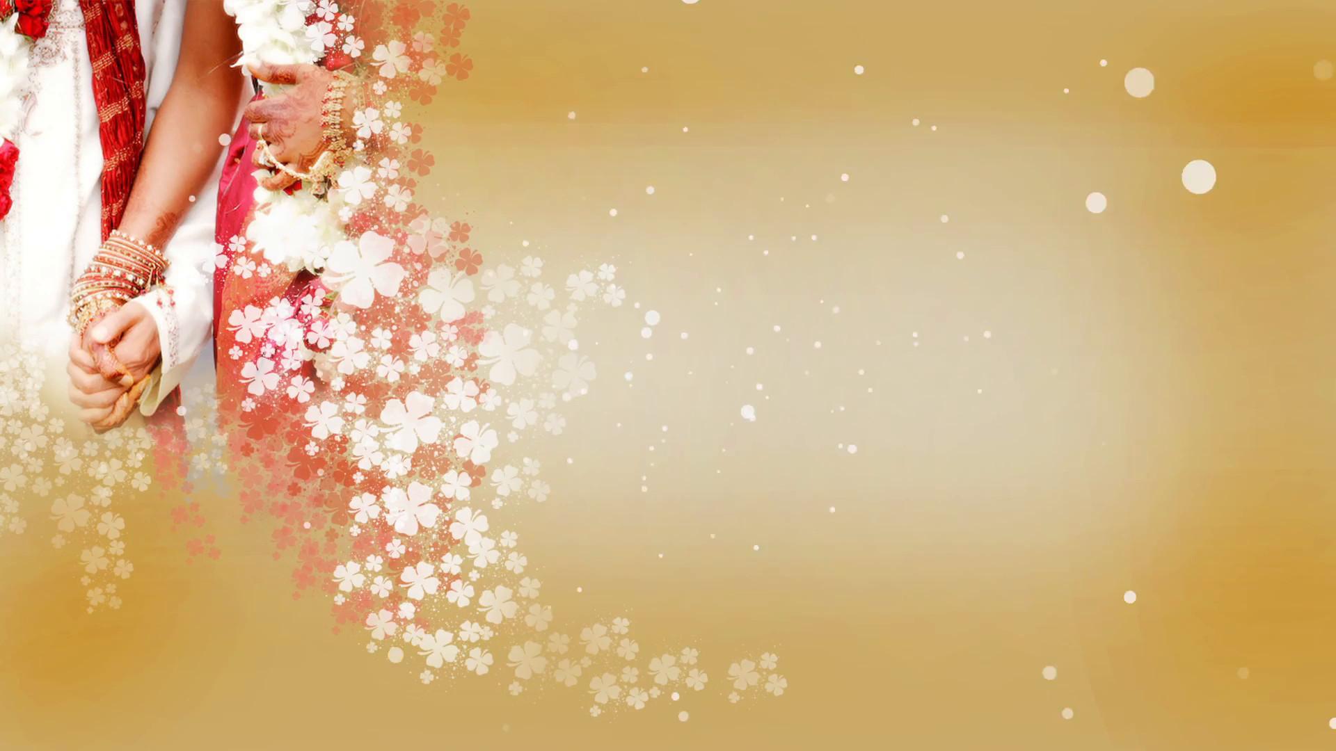 Hd Wedding Backgrounds 183 ①