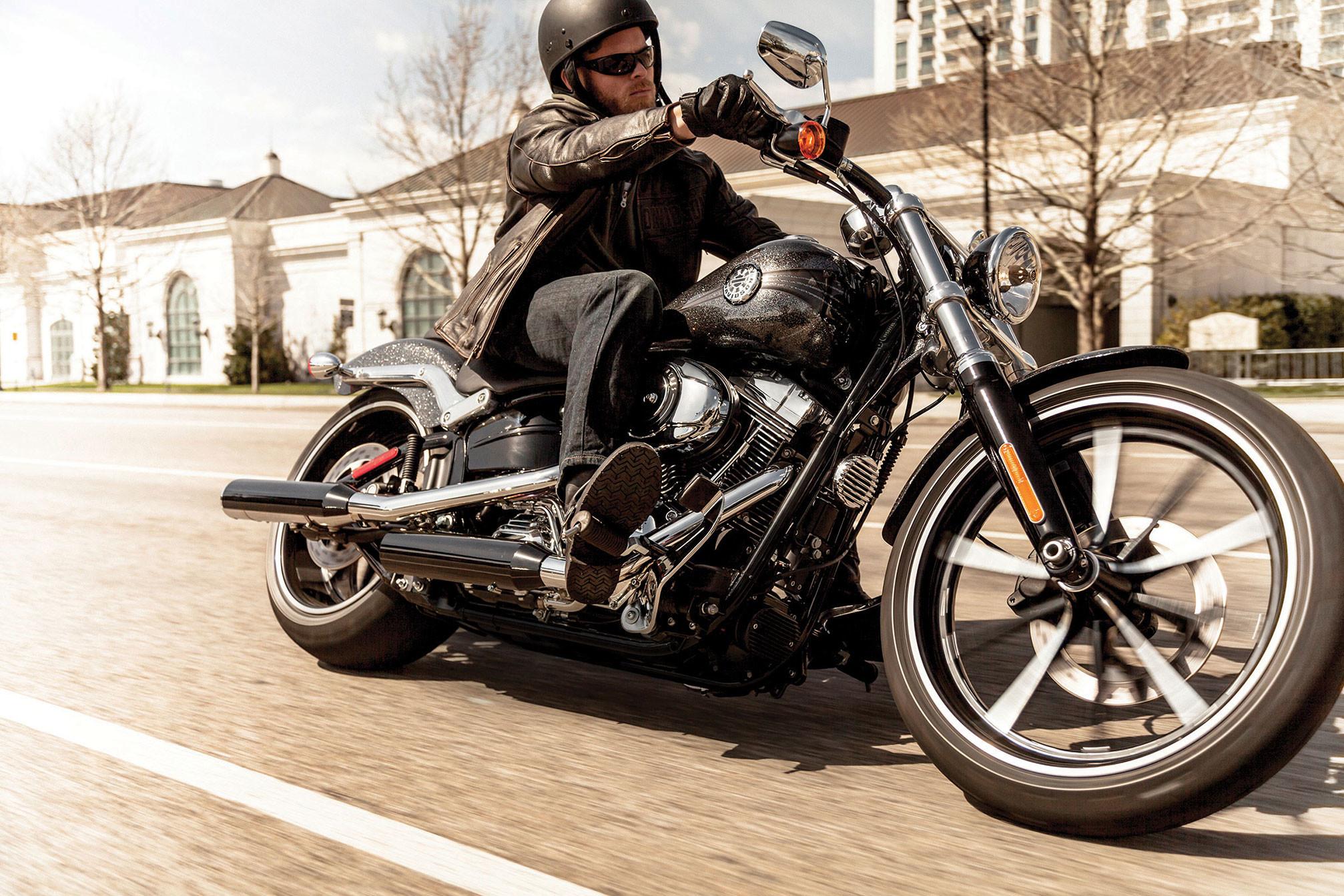 Wallpaper 2018 Harley Davidson Iron 883 69 Images