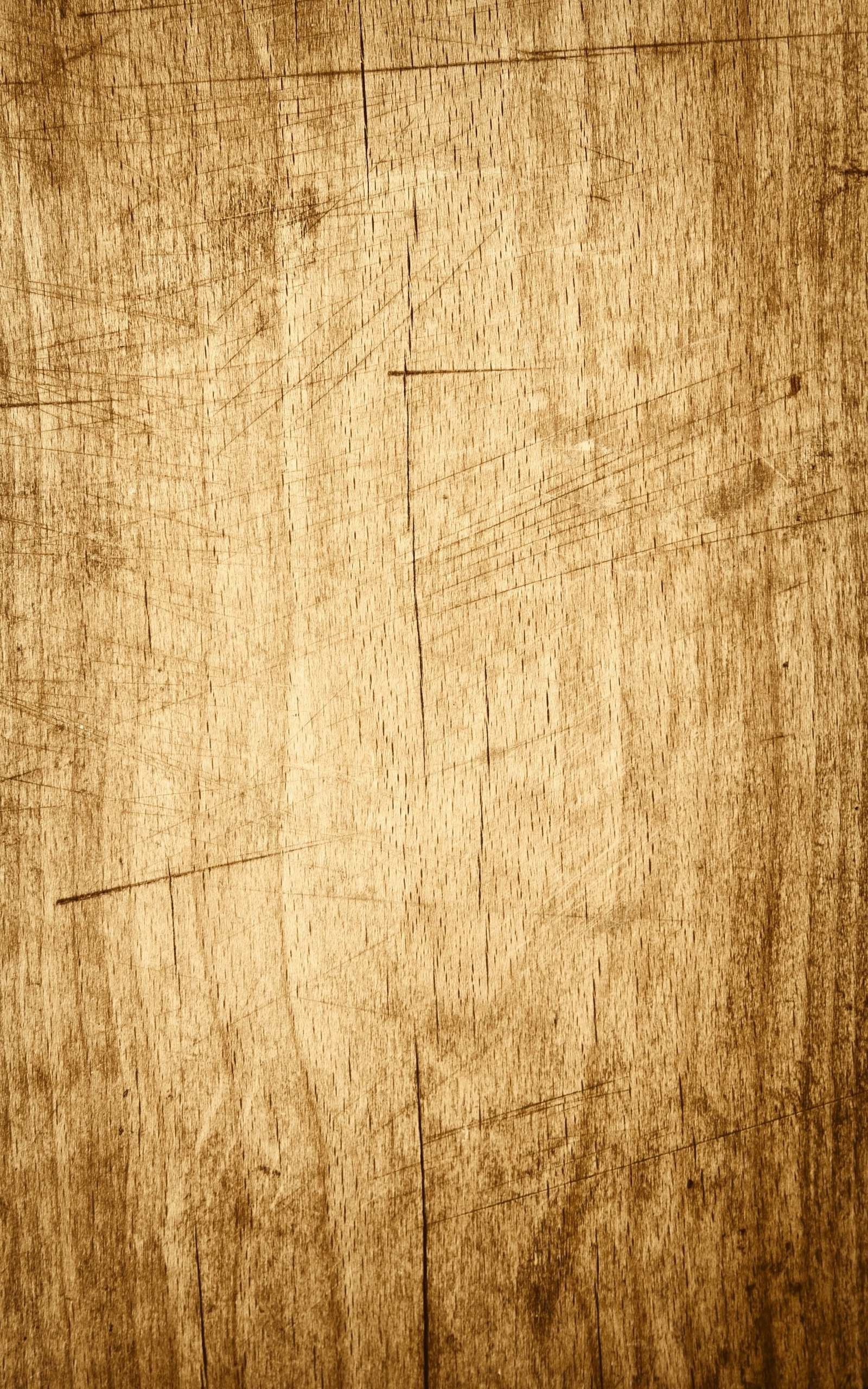 Light Wood Background 183 ① Download Free Cool Full Hd