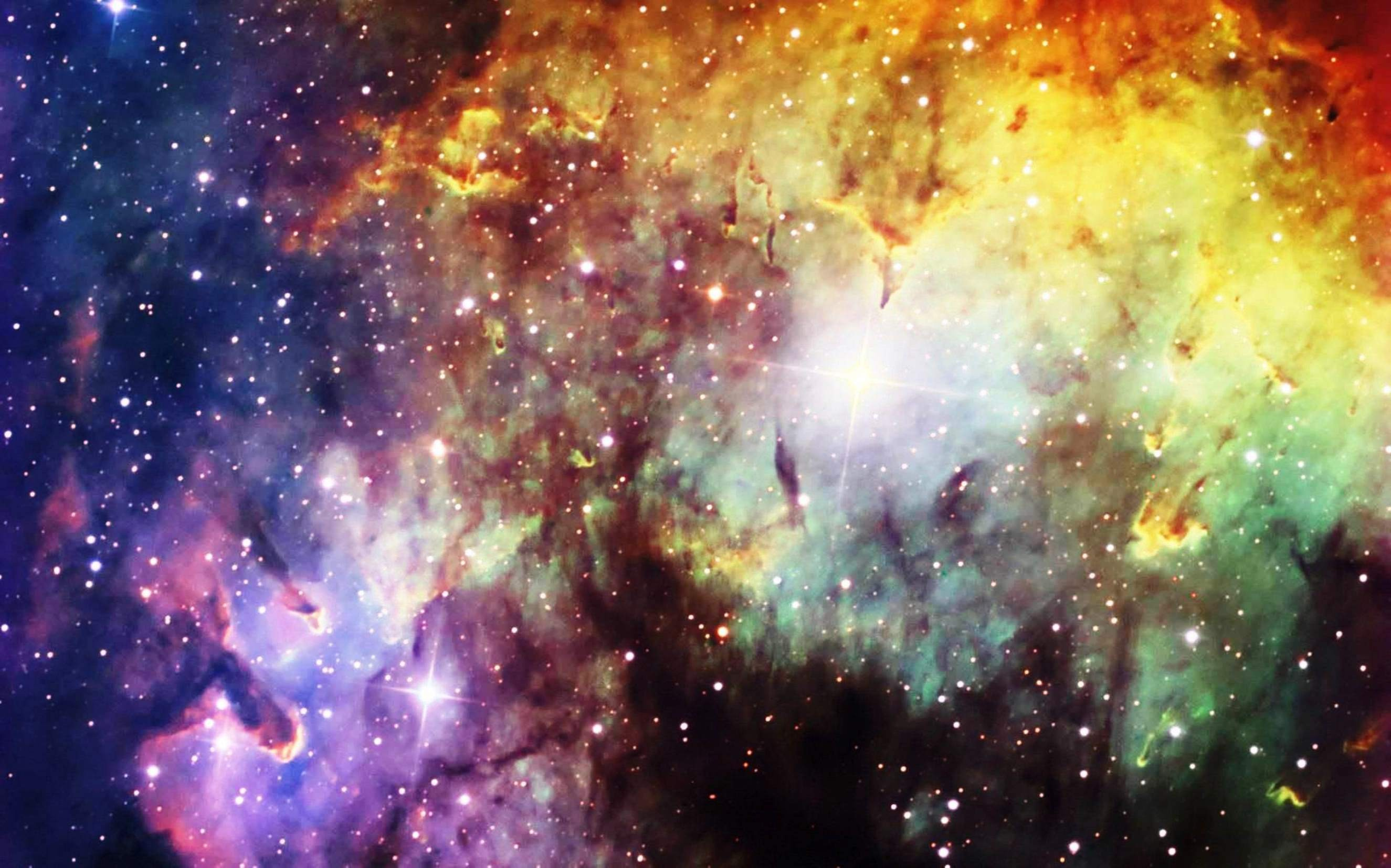Galaxy background tumblr download free beautiful - Colorful galaxy wallpaper ...