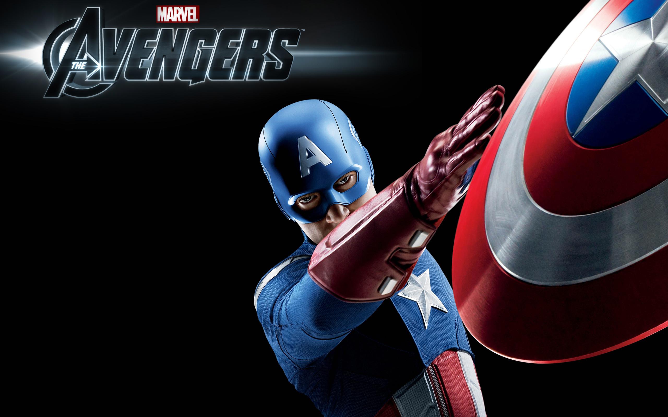 Download 88 Wallpaper Hd Avengers HD Gratid