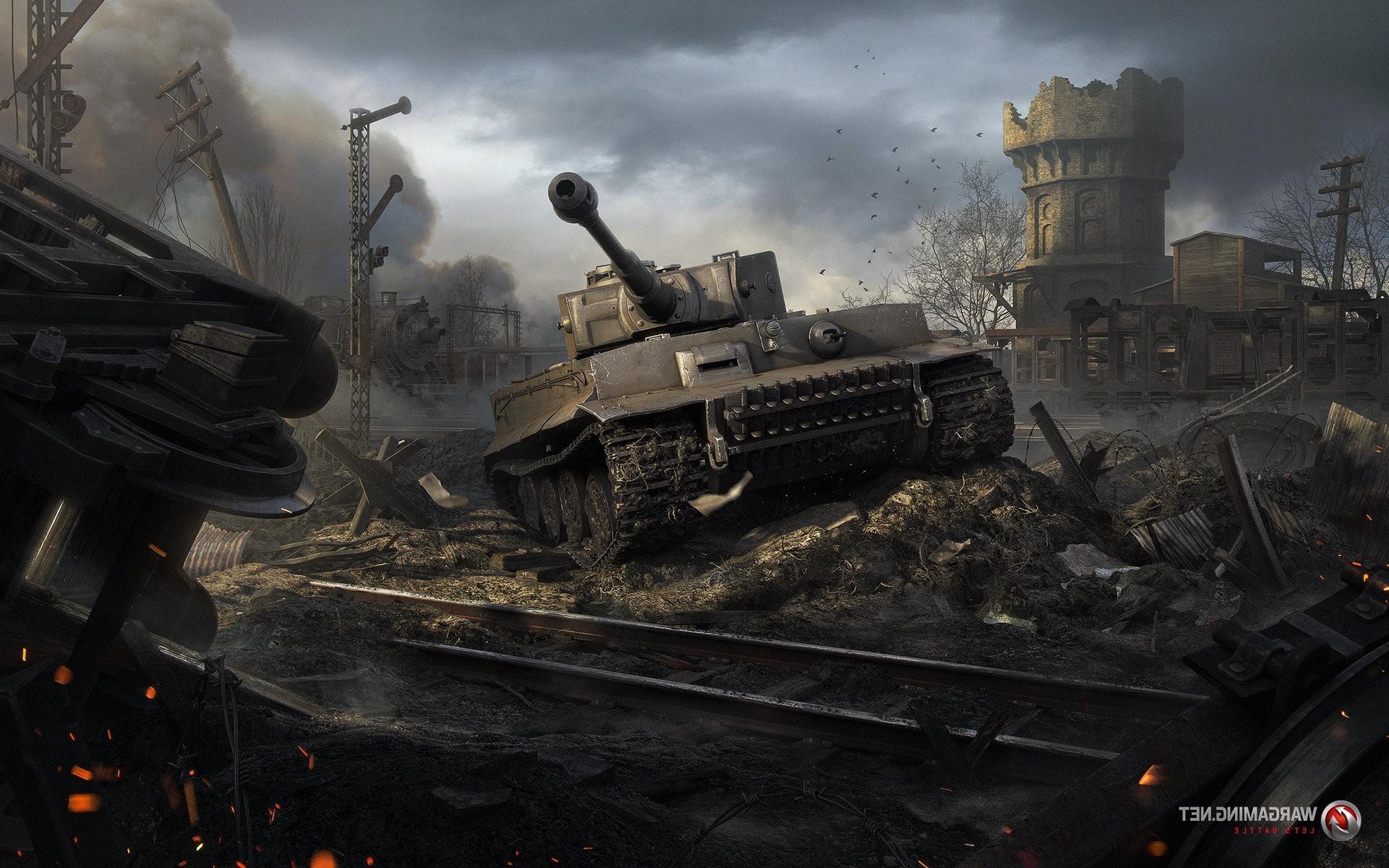 World War 2 Wallpaper ·① WallpaperTag