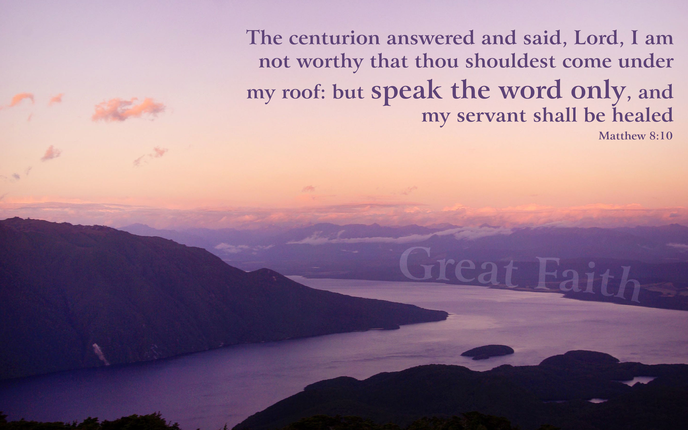 bible background pictures