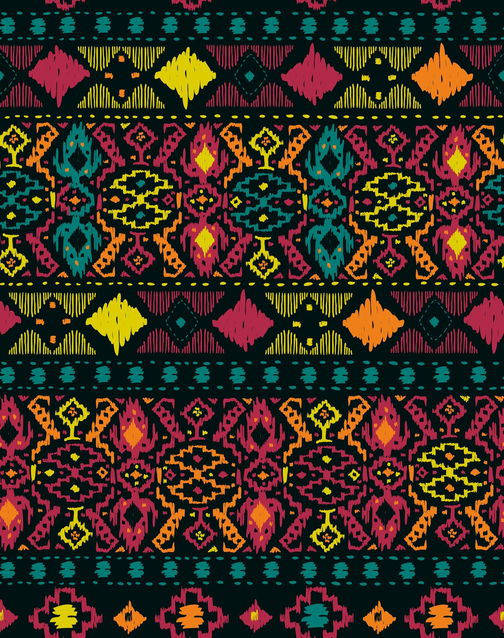 54 hippie backgrounds 183�� download free cool hd