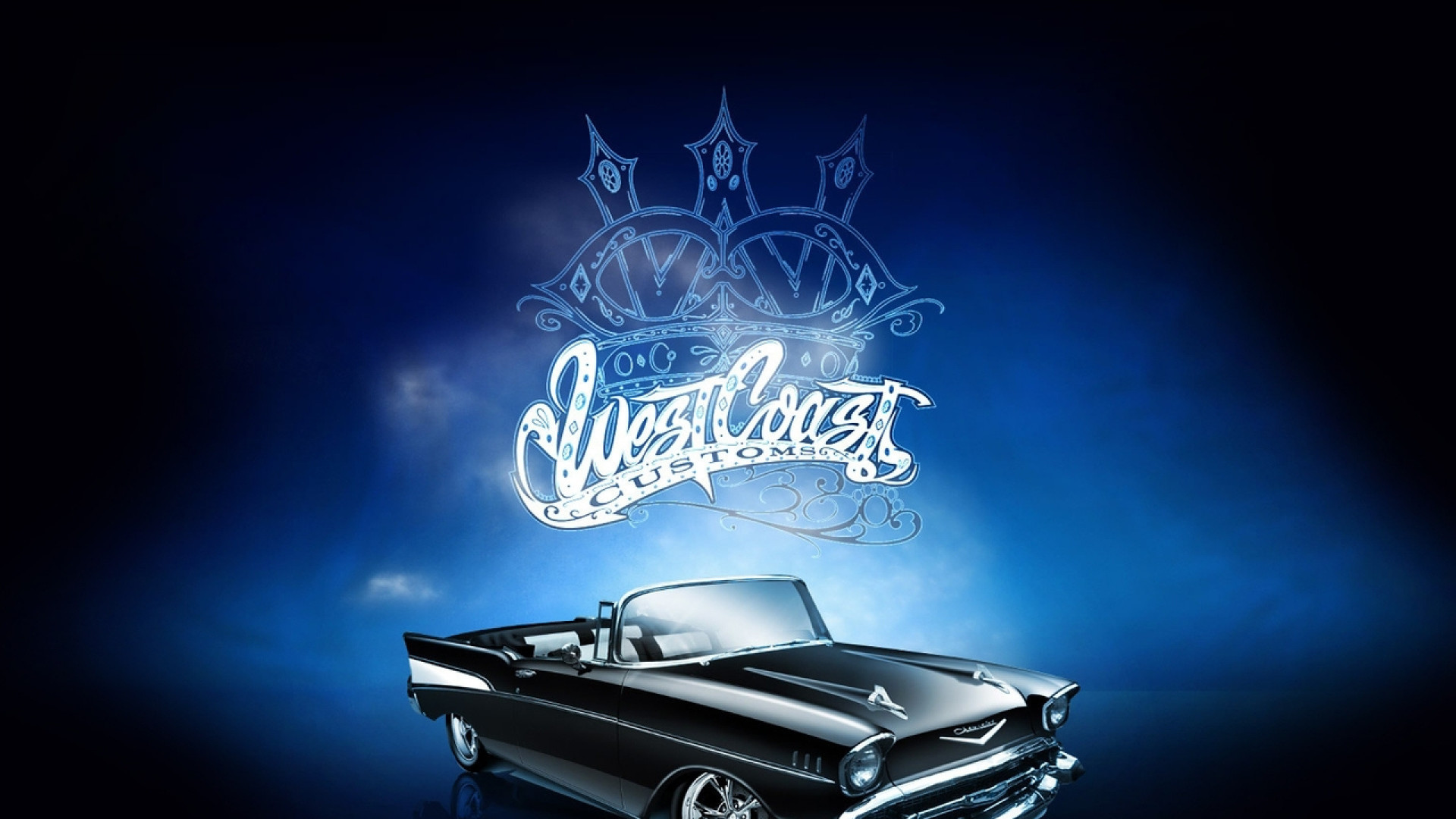 west side wallpapers 183�� wallpapertag