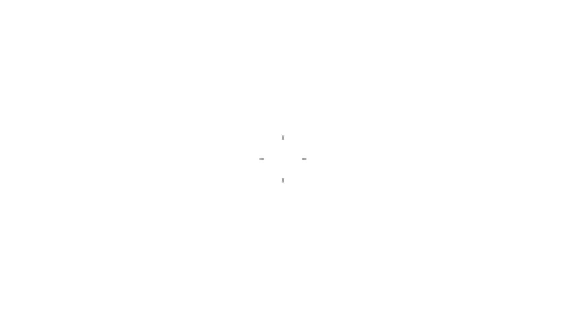 White Screen Wallpaper 183 ① Wallpapertag