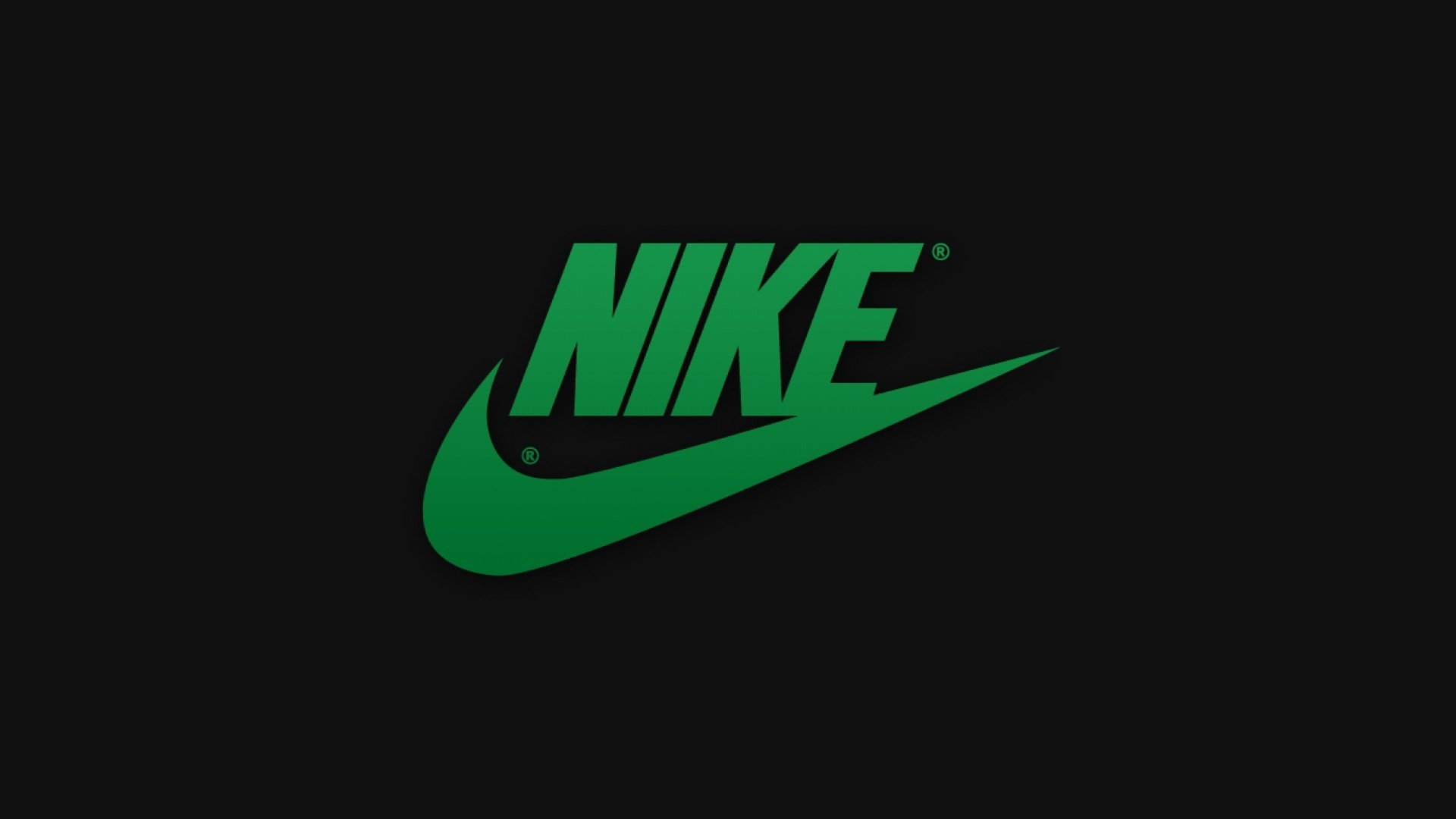 nike logo wallpaper hd 2018 ·①